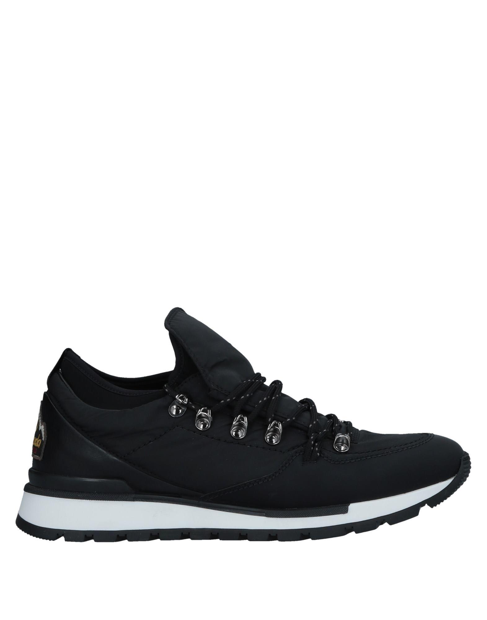 Sneakers Barracuda Uomo - 11532770CR Scarpe economiche e buone