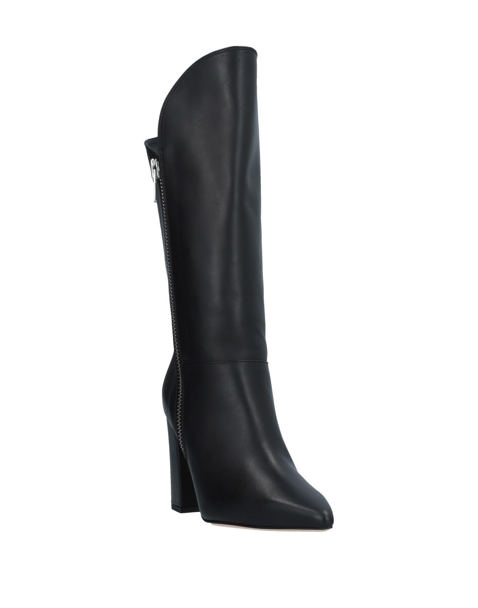 Rabatt Schuhe Pinko Stiefelette Damen 11532786BD  11532786BD Damen fa7a74
