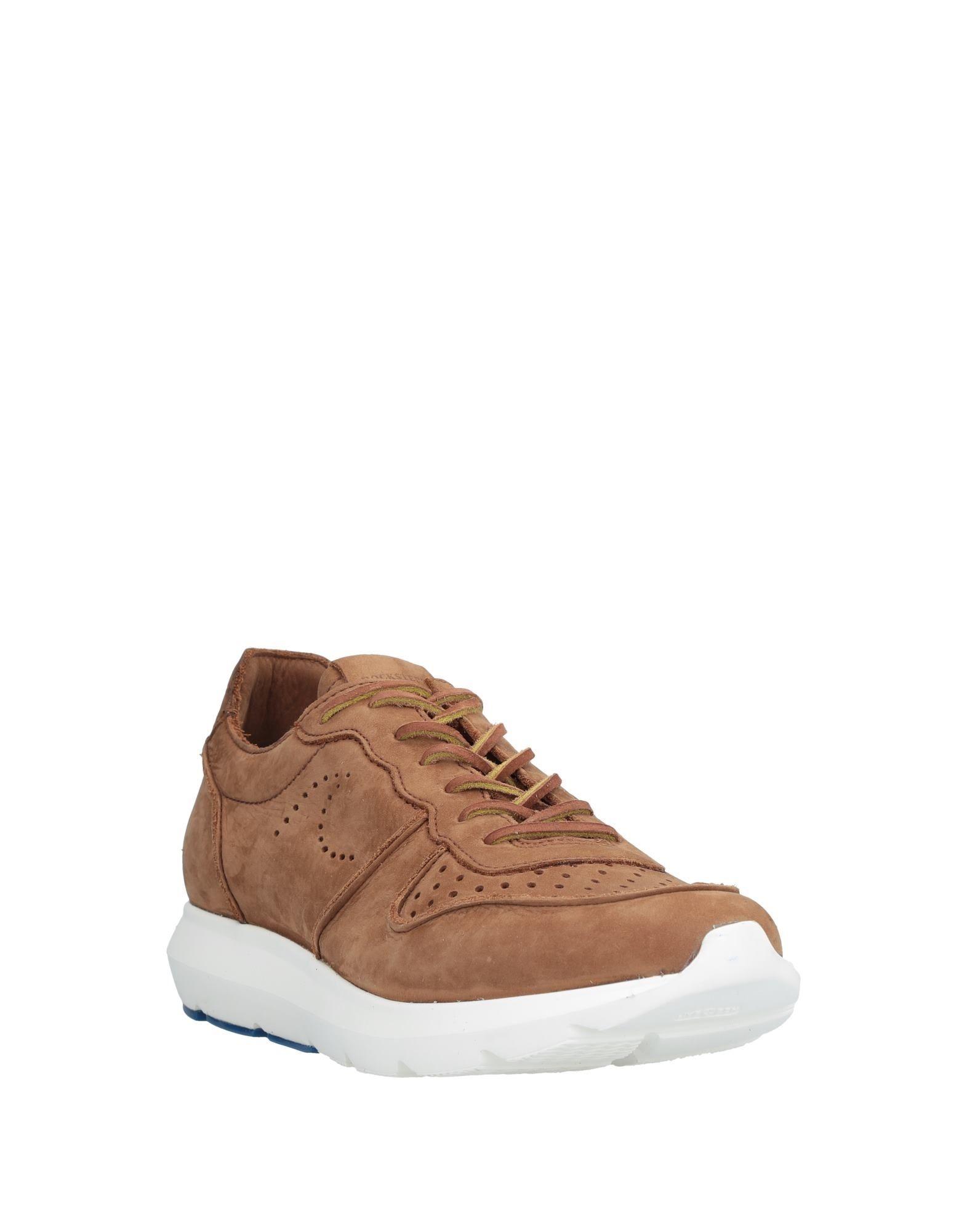 Rabatt echte Schuhe Docksteps Sneakers Herren  11532788XV