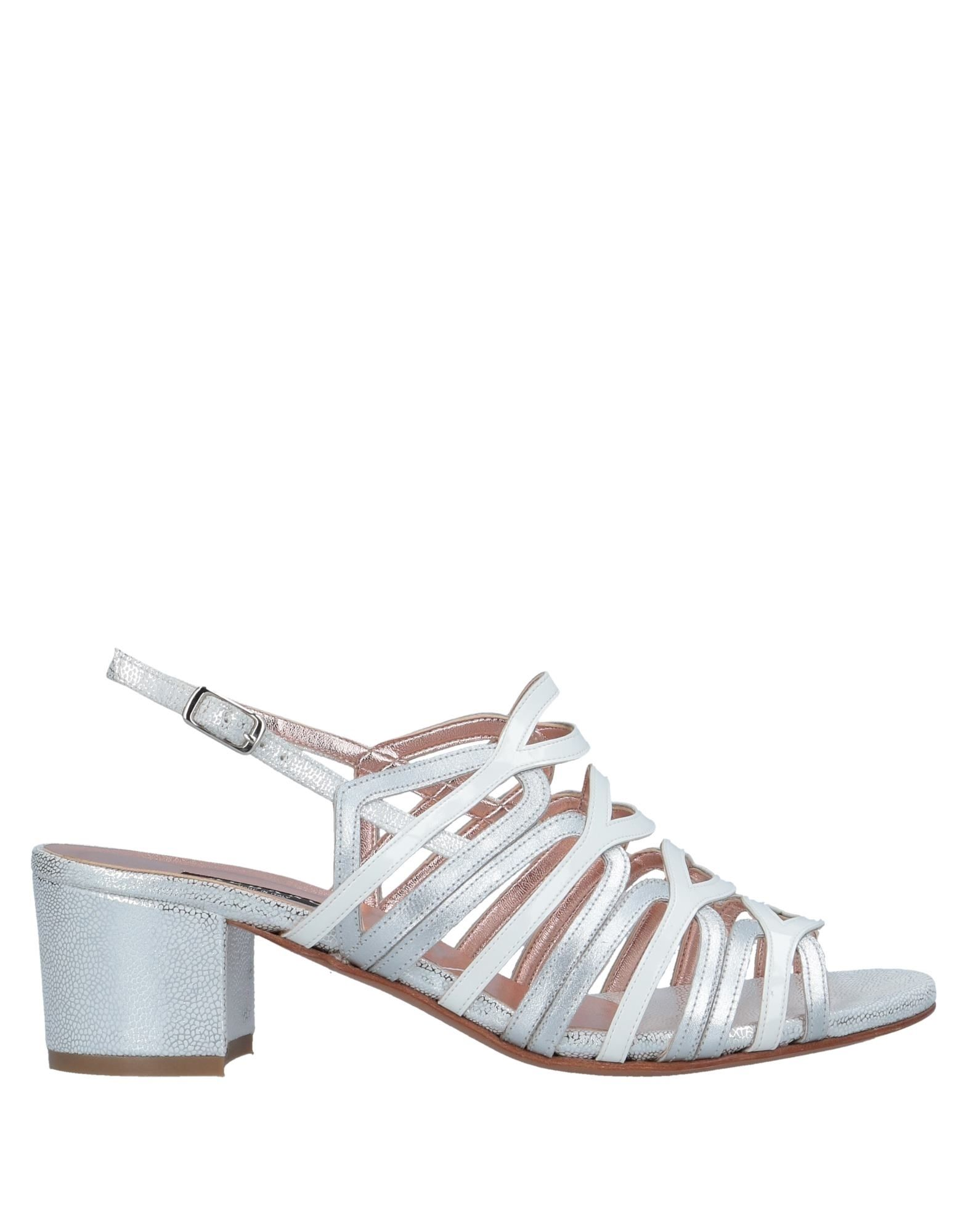 Albano Sandals - Women Albano United Sandals online on  United Albano Kingdom - 11532790OR 38ceec