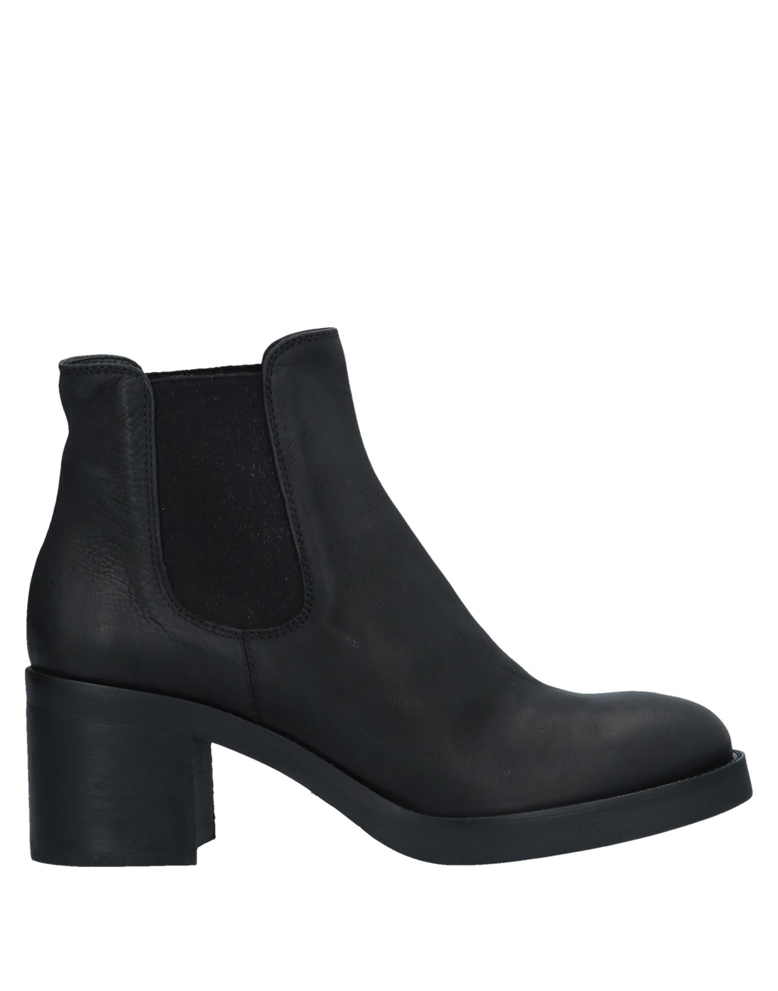 Fru.It 11532792VV Chelsea Boots Damen  11532792VV Fru.It f8d76d