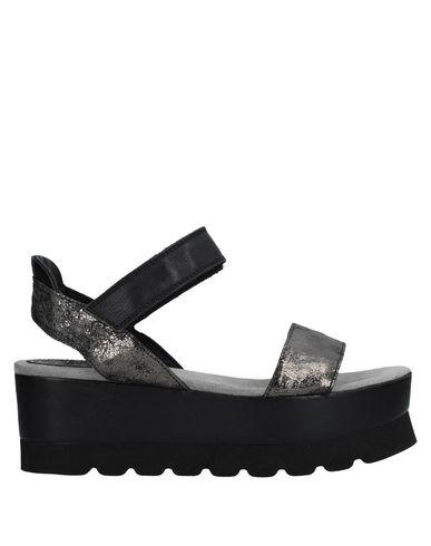 Zapatos de hombres y mujeres de moda casual Sandalia Melissa Mujer - Sandalias Melissa- 11353007QT Plomo