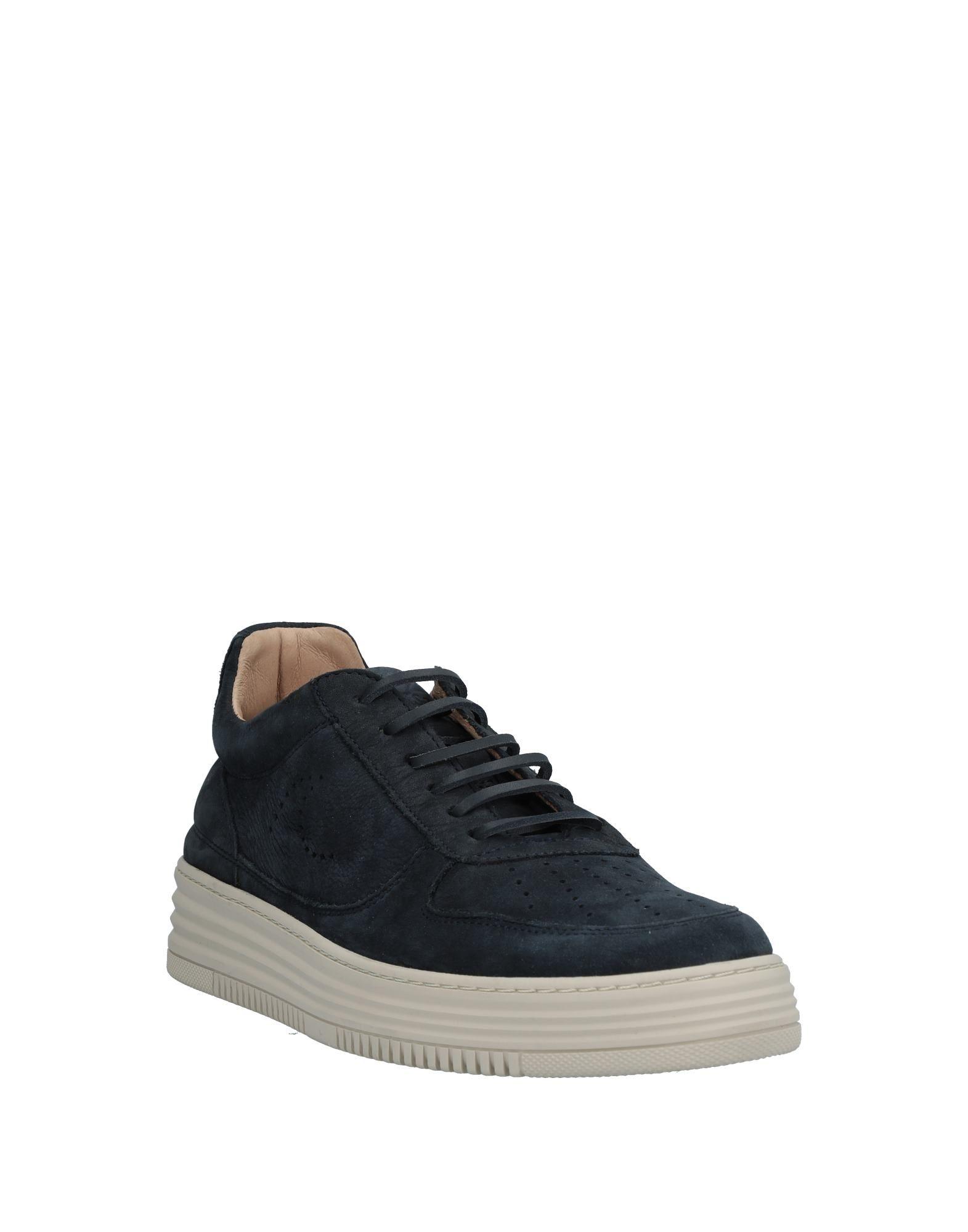 Rabatt echte Schuhe Docksteps Sneakers 11532795RO Herren  11532795RO Sneakers 3d1b4a