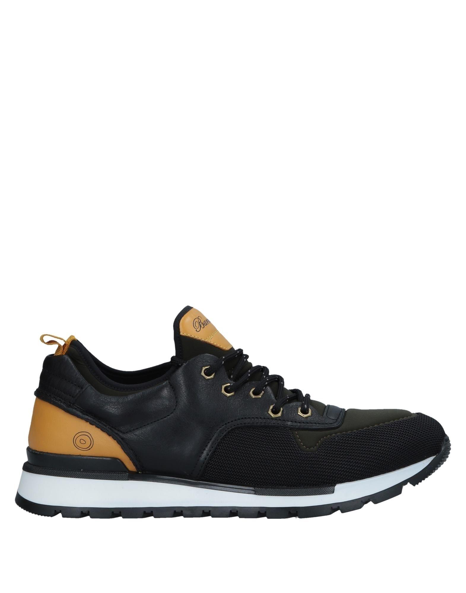 Barracuda Sneakers Herren  11532800CB Gute Qualität beliebte Schuhe