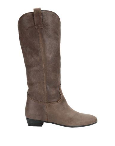 Zapatos de hombre y de mujer de y promoción por tiempo limitado Bota Steph GoodLondon Mujer - Botas Steph GoodLondon - 11532804NI Negro 3ff39a