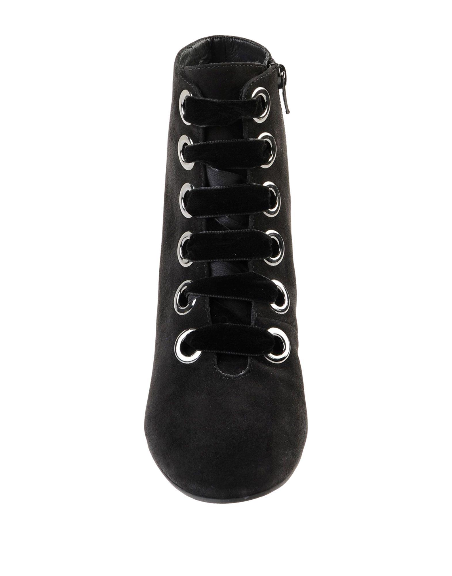 Stilvolle Damen billige Schuhe Bruno Premi Stiefelette Damen Stilvolle  11532806TP a112ec