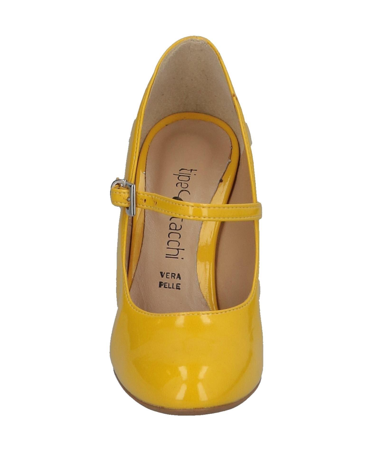 Tipe 11532816BF E Tacchi Pumps Damen  11532816BF Tipe Gute Qualität beliebte Schuhe e9d1da