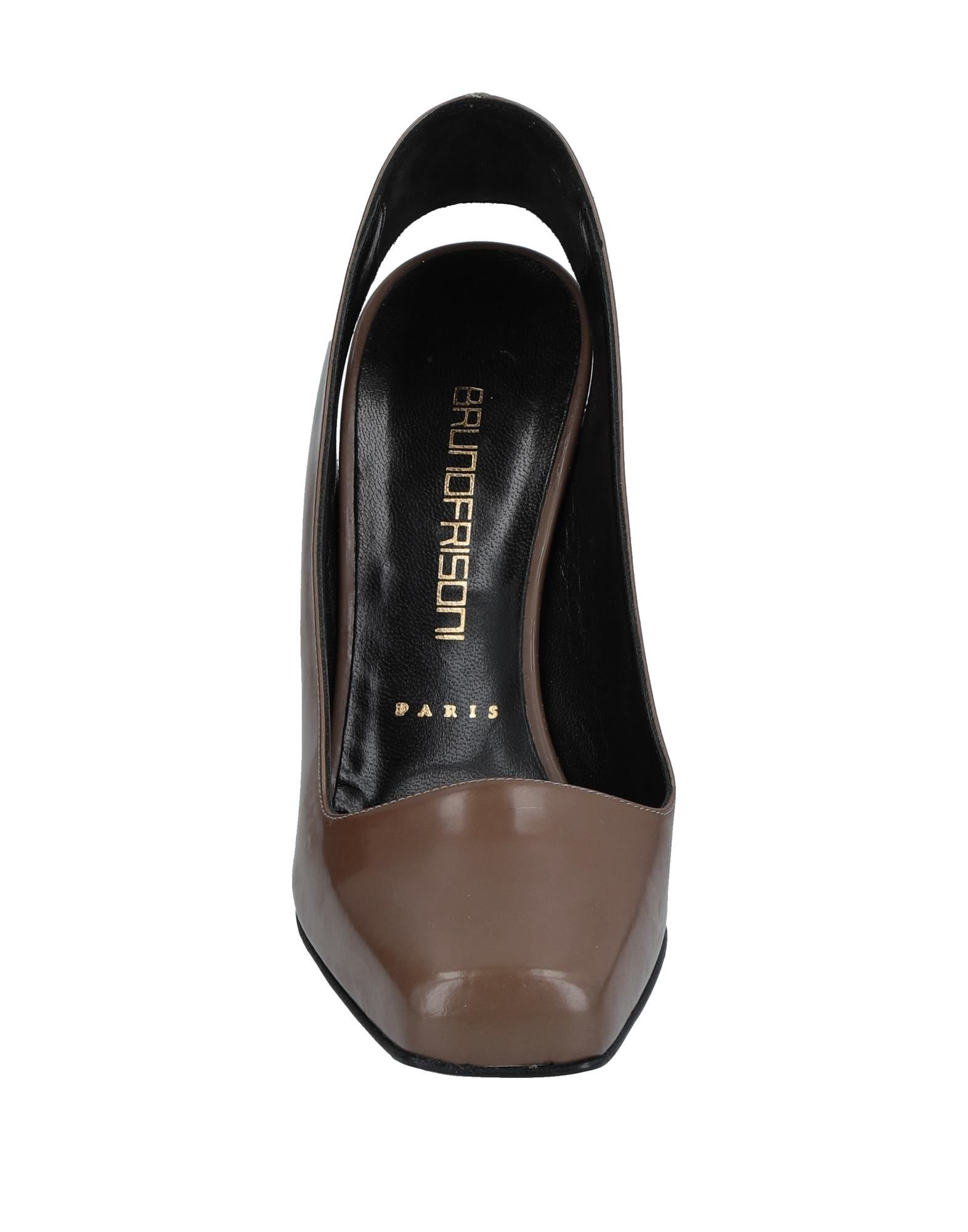 Stilvolle billige Schuhe Bruno  Frisoni Pumps Damen  Bruno 11532826XO d11903