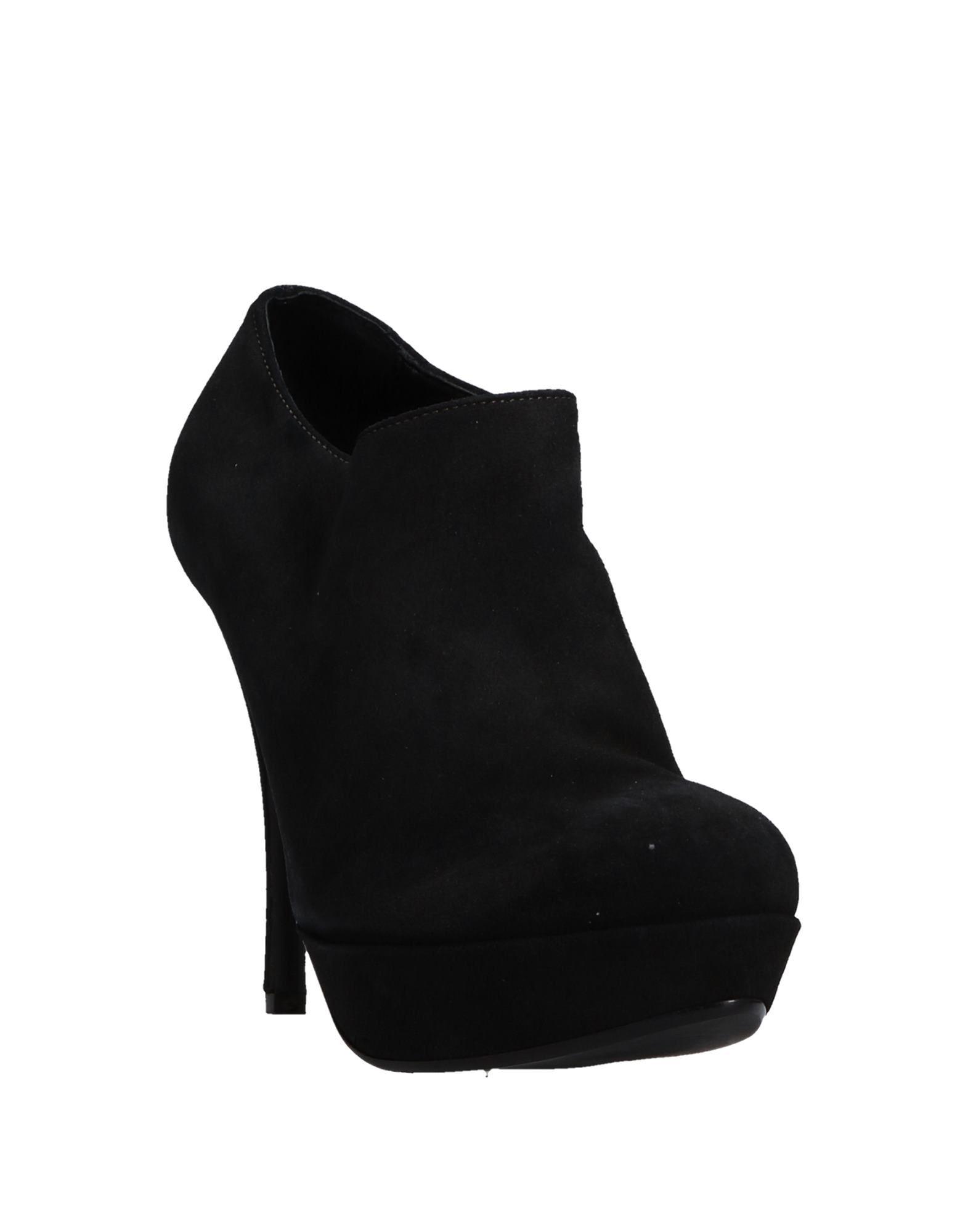 Tipe E Gute Tacchi Stiefelette Damen  11532828UP Gute E Qualität beliebte Schuhe d37b19