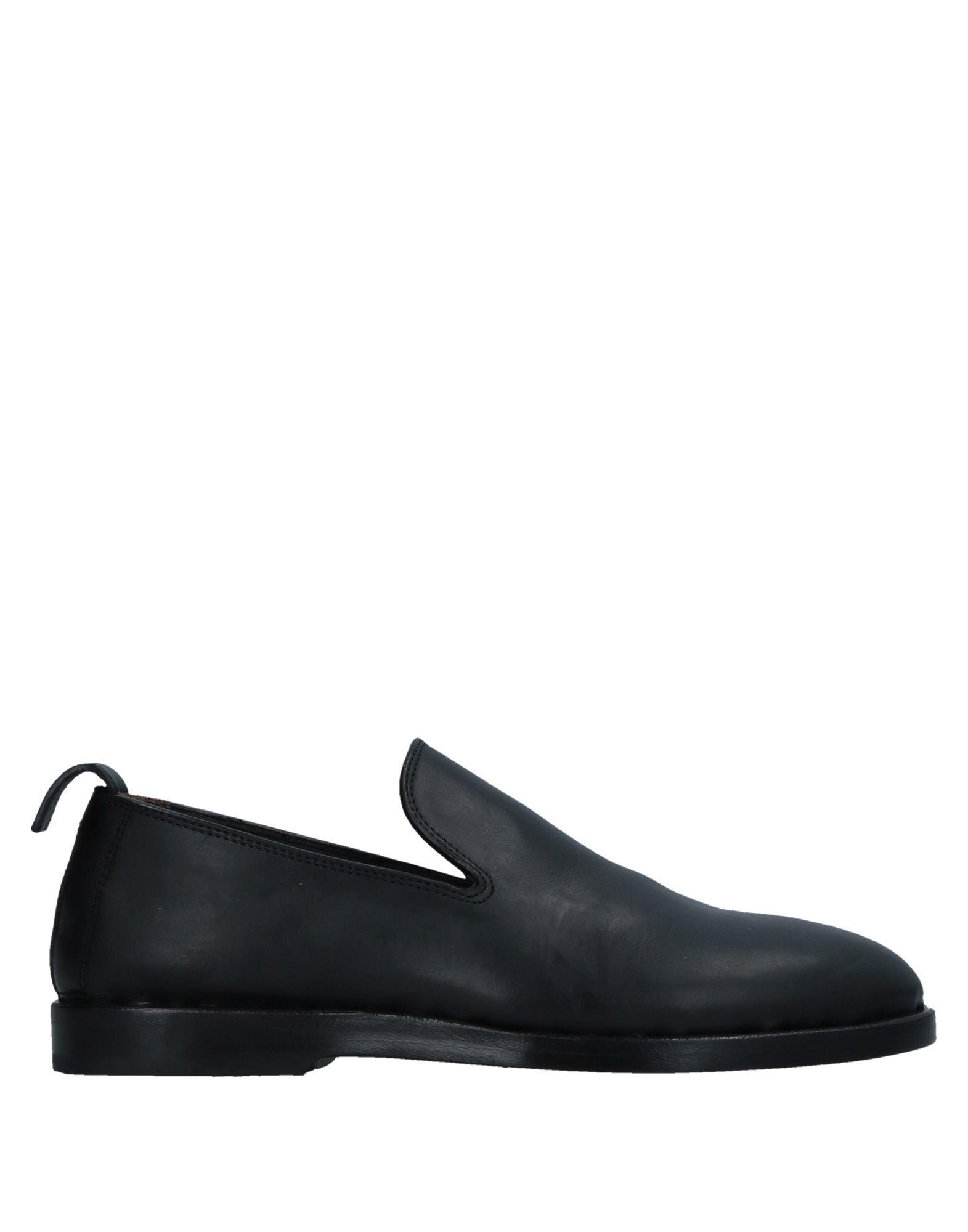 Rabatt Schuhe Measponte® Mokassins Damen  11532829CC