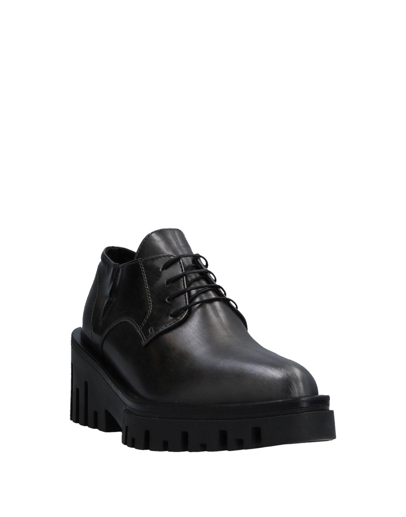 Stilvolle billige Schuhe Cinzia 11532830NE Araia Schnürschuhe Damen  11532830NE Cinzia 81fd72