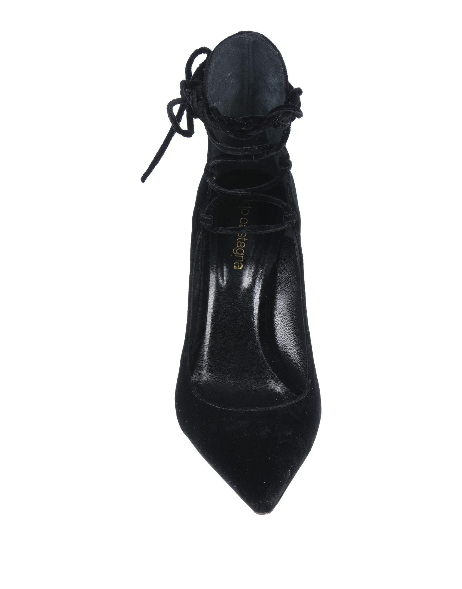 Stilvolle billige Damen Schuhe Aldo Castagna Pumps Damen billige  11532834DR e1349f