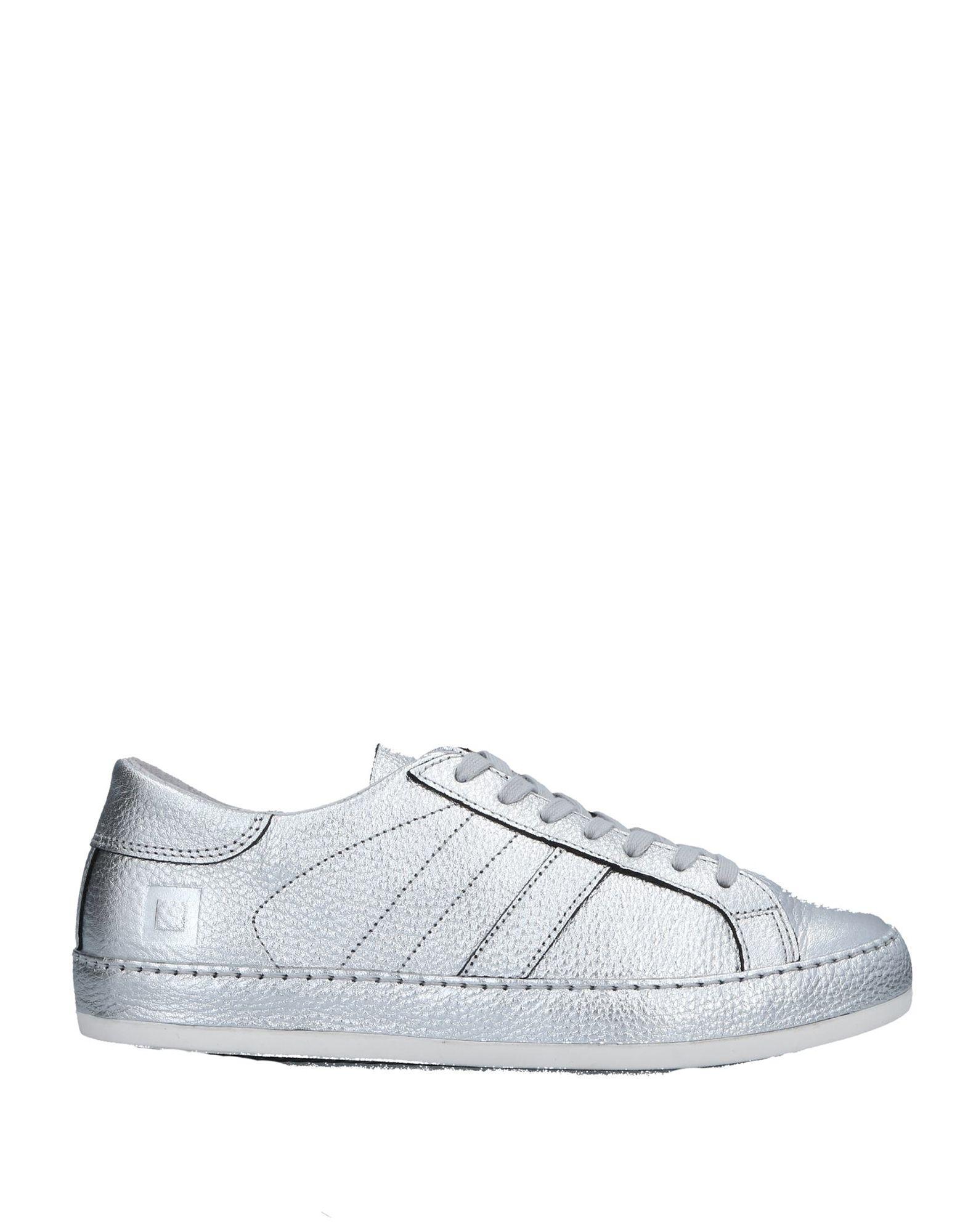 Gut um billige Schuhe  zu tragenD.A.T.E. Sneakers Damen  Schuhe 11532838GK 147fce