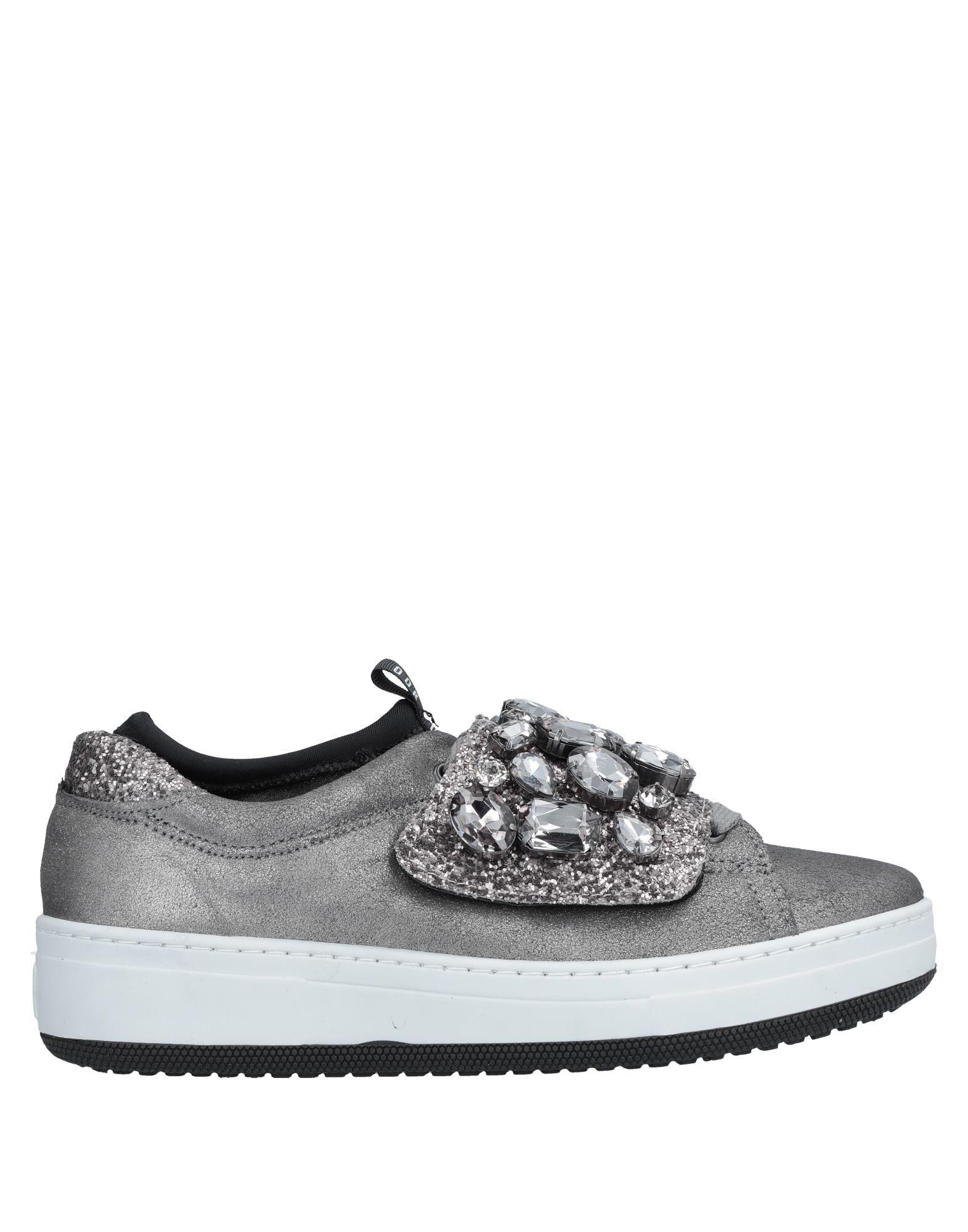 Dor Sneakers Damen  11532853QU Gute Qualität beliebte Schuhe
