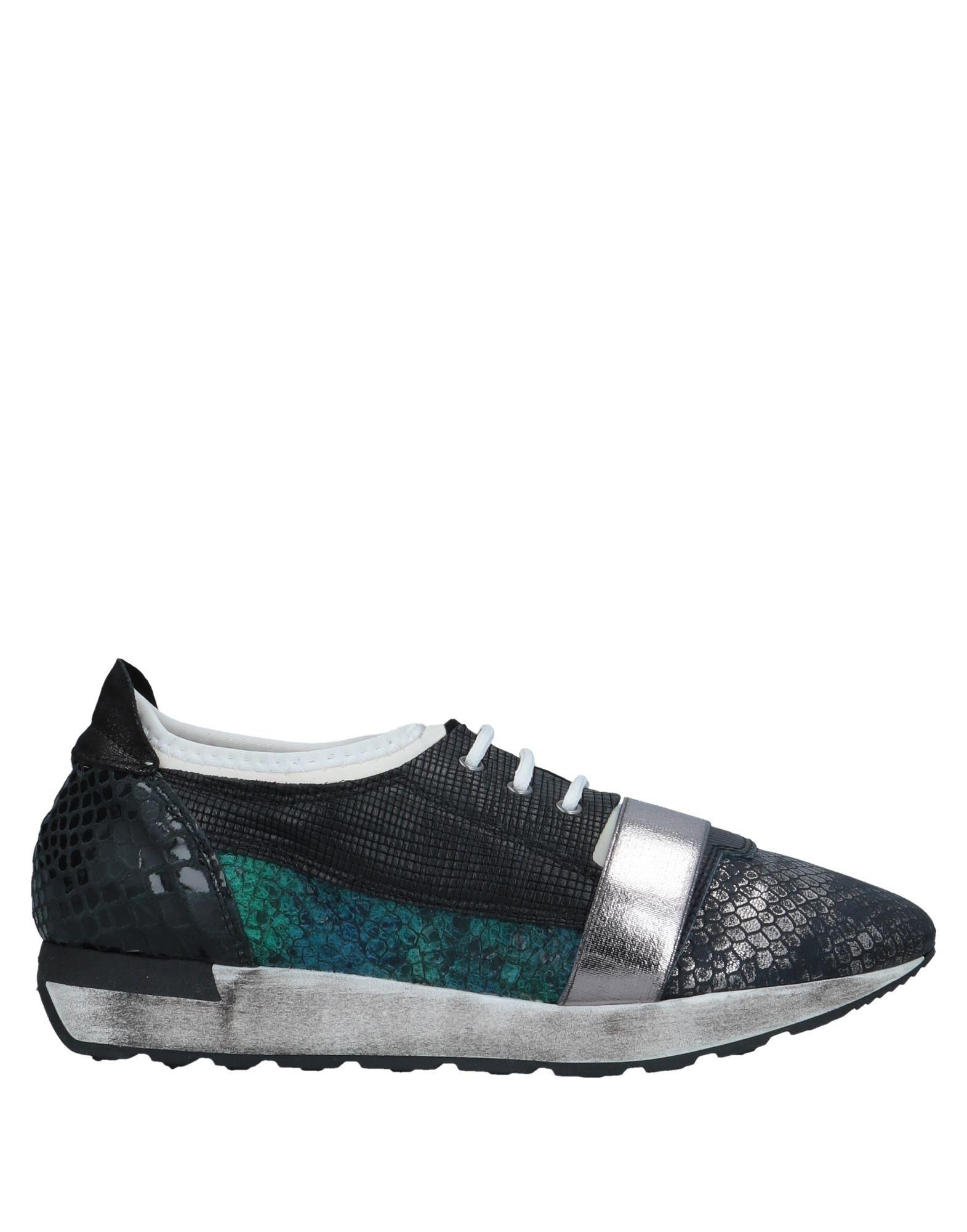 Ebarrito Sneakers Damen  11532855XG Gute Qualität beliebte Schuhe