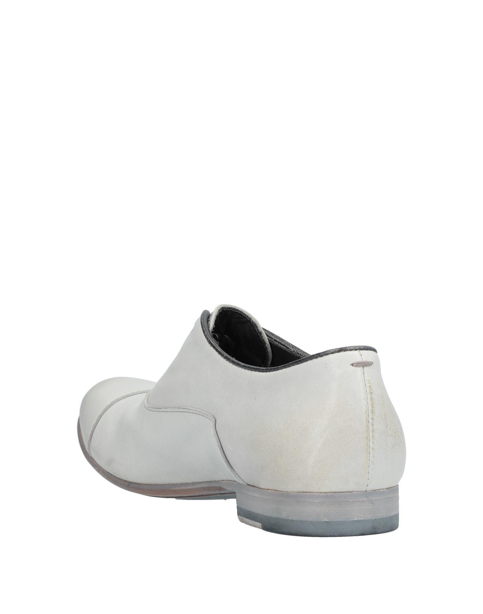 Stilvolle billige Schuhe Mokassins Pantanetti Mokassins Schuhe Damen 11532859NI 14f0af
