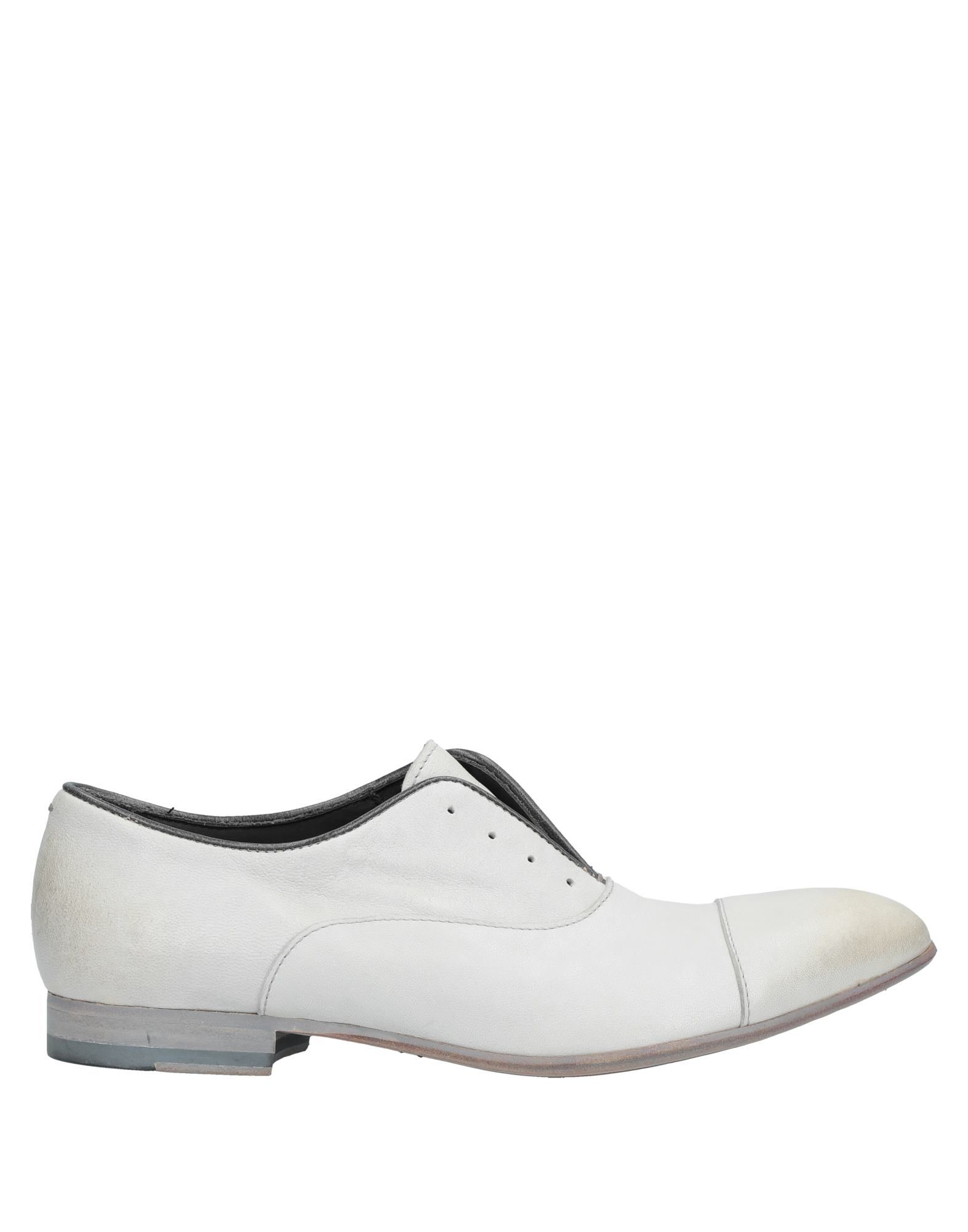 Pantanetti Loafers  - Women Pantanetti Loafers online on  Loafers Australia - 11532859NI 0ccca4