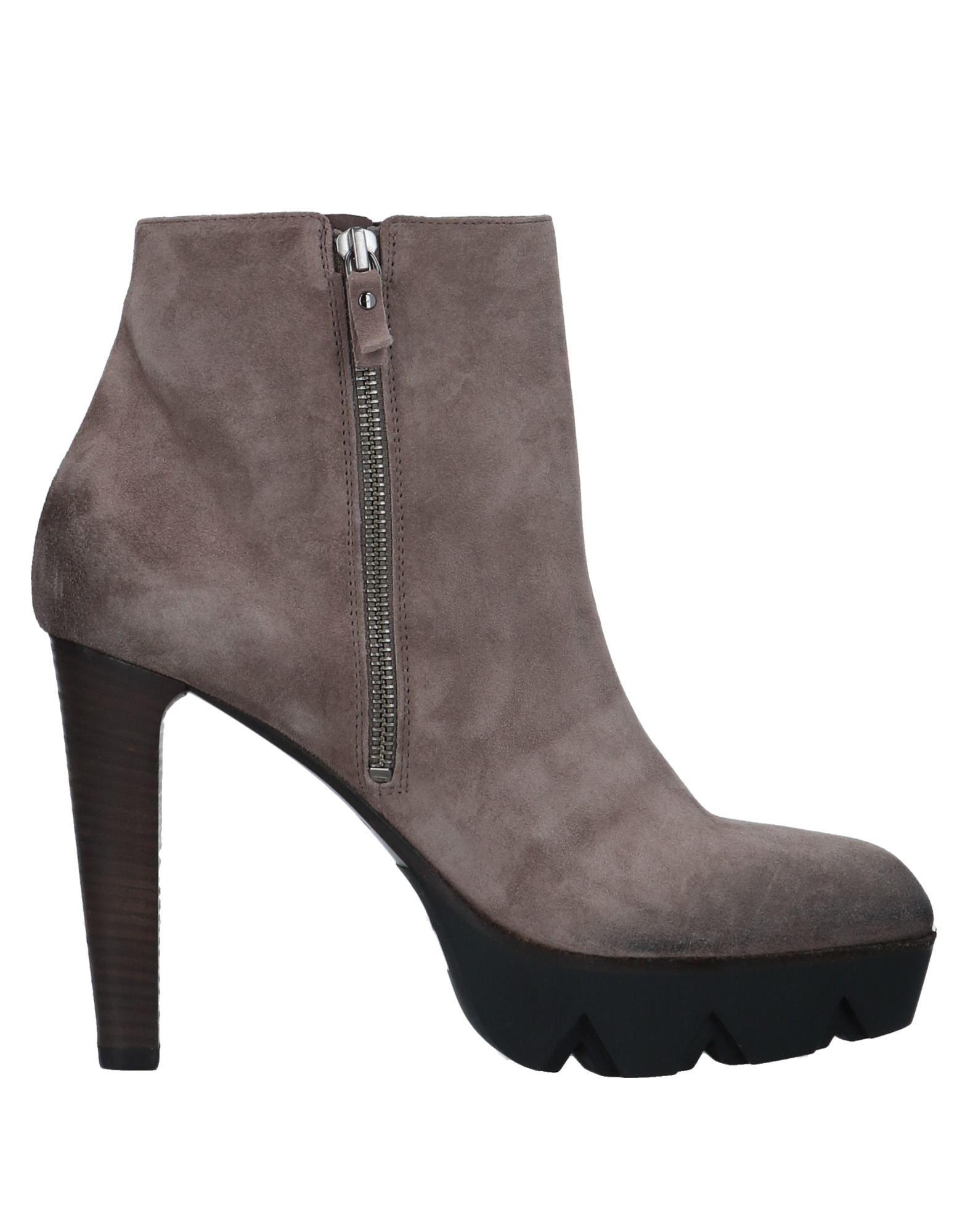 87 Vic Matiē Stiefelette Damen  11532861LWGut aussehende strapazierfähige Schuhe