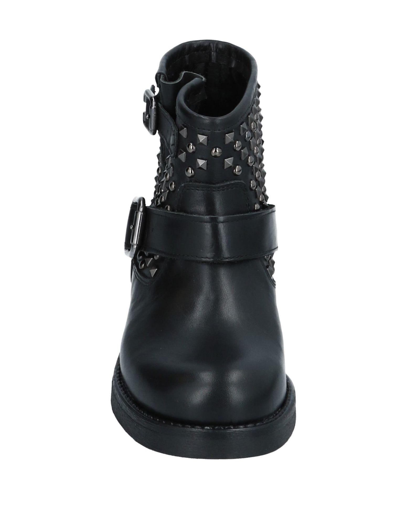 Stilvolle billige billige billige Schuhe J.Born Stiefelette Damen  11532862RL ddd0df