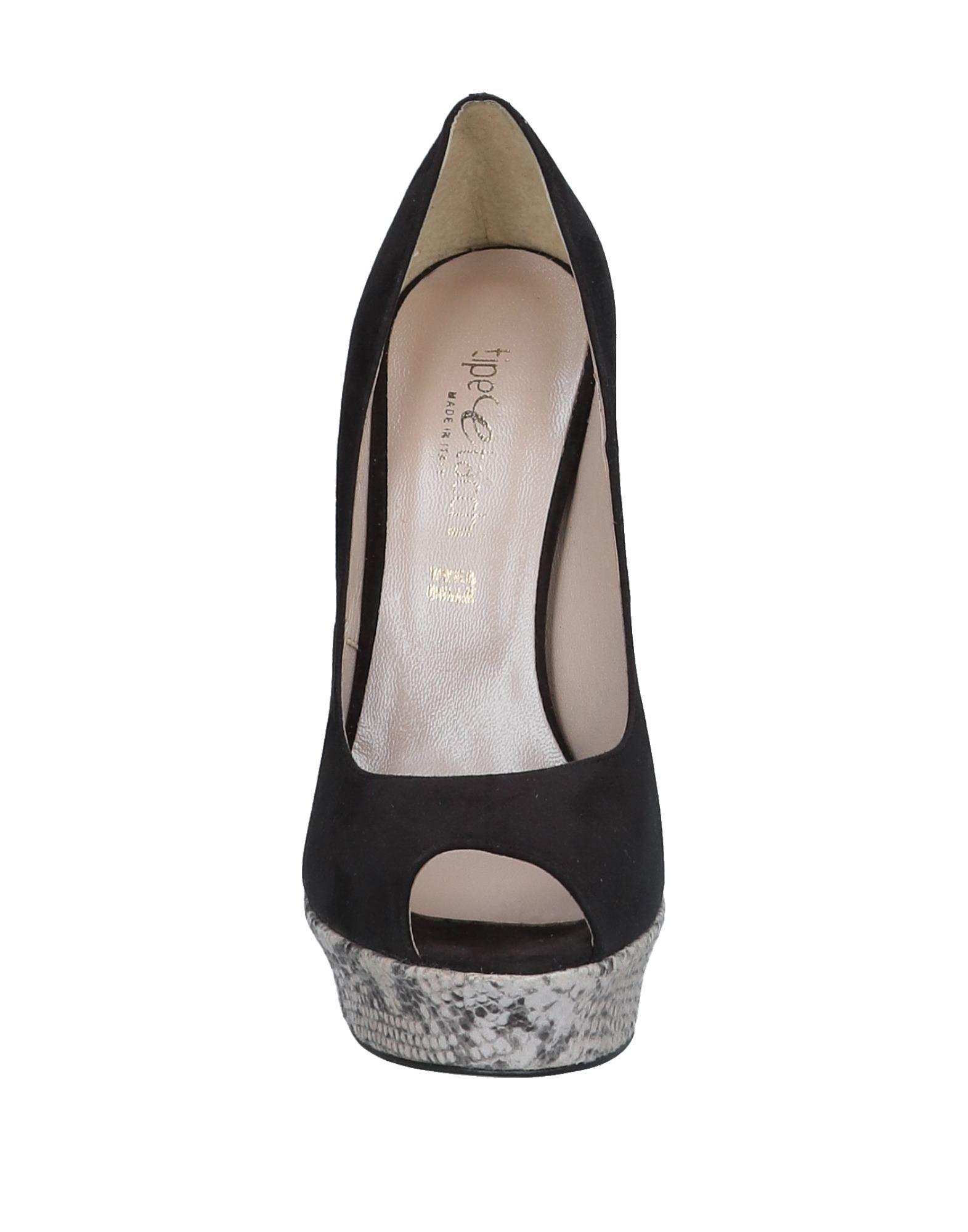 Gut um billige Damen Schuhe zu tragenTipe E Tacchi Pumps Damen billige  11532868PA ecc3e6