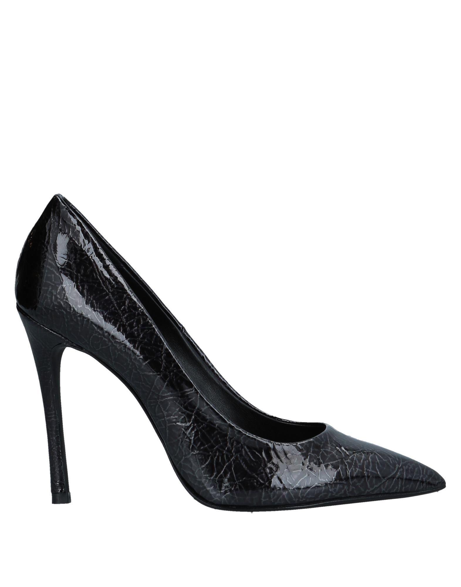 Ovye' By Cristina Lucchi Pumps Damen  Schuhe 11532871FL Gute Qualität beliebte Schuhe  cf4087