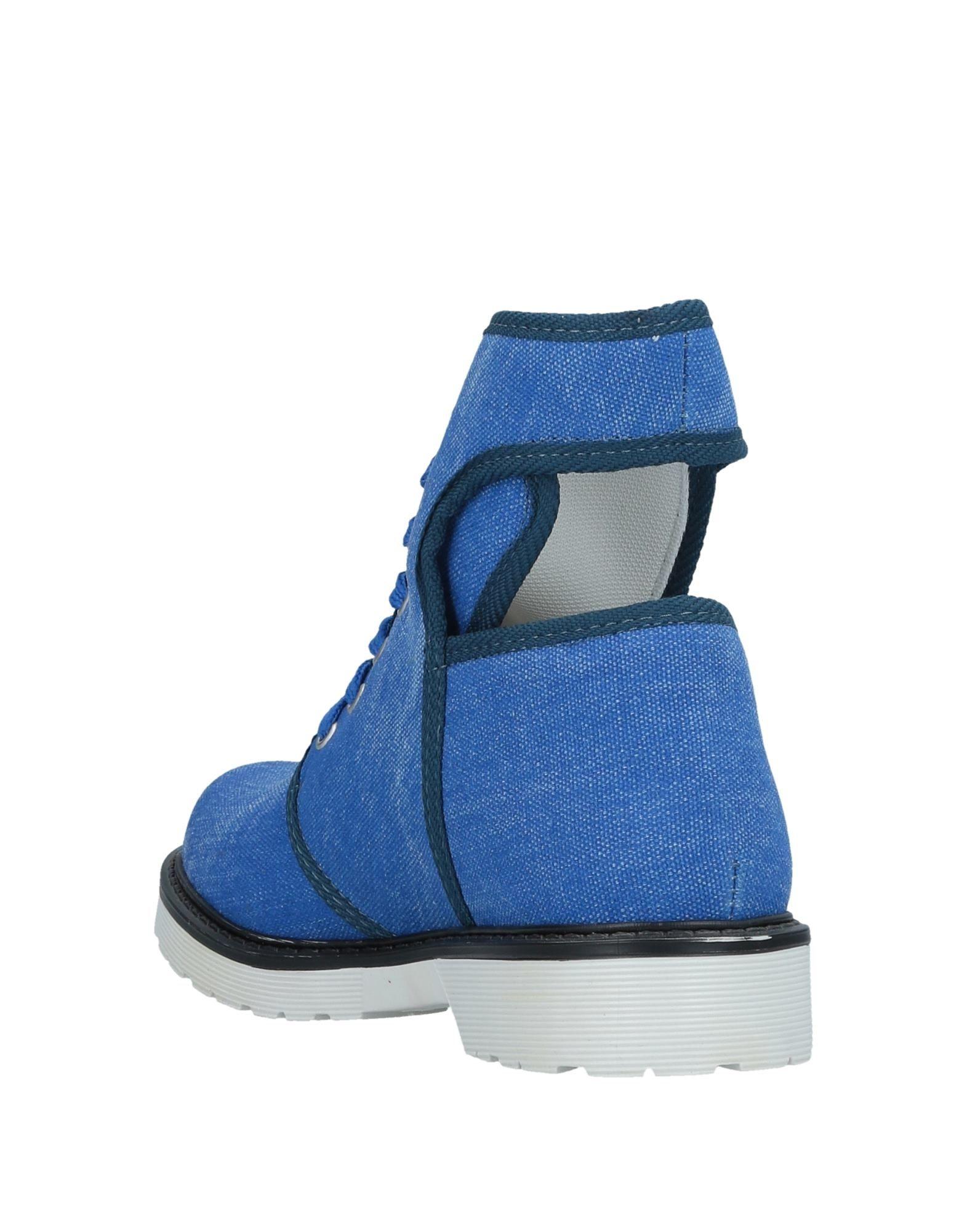Tipe Tipe Tipe E Tacchi Stiefelette Damen  11532882XA Gute Qualität beliebte Schuhe 9a31f9