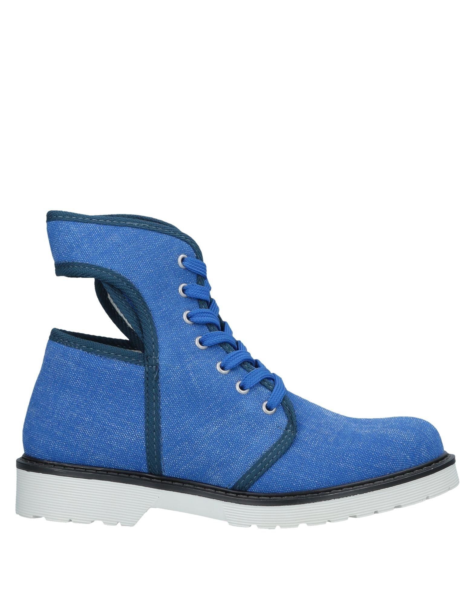 Tipe Tipe Tipe E Tacchi Stiefelette Damen  11532882XA Gute Qualität beliebte Schuhe 26d8cb