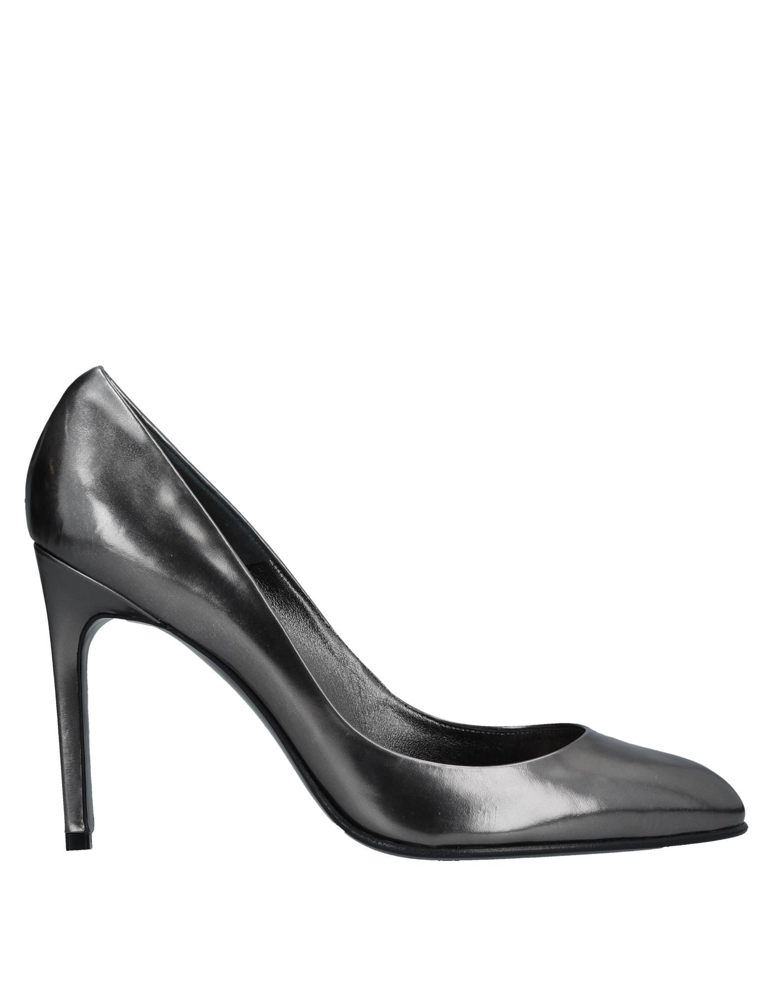 Bruno 11532883IHGut Frisoni Pumps Damen  11532883IHGut Bruno aussehende strapazierfähige Schuhe 671747