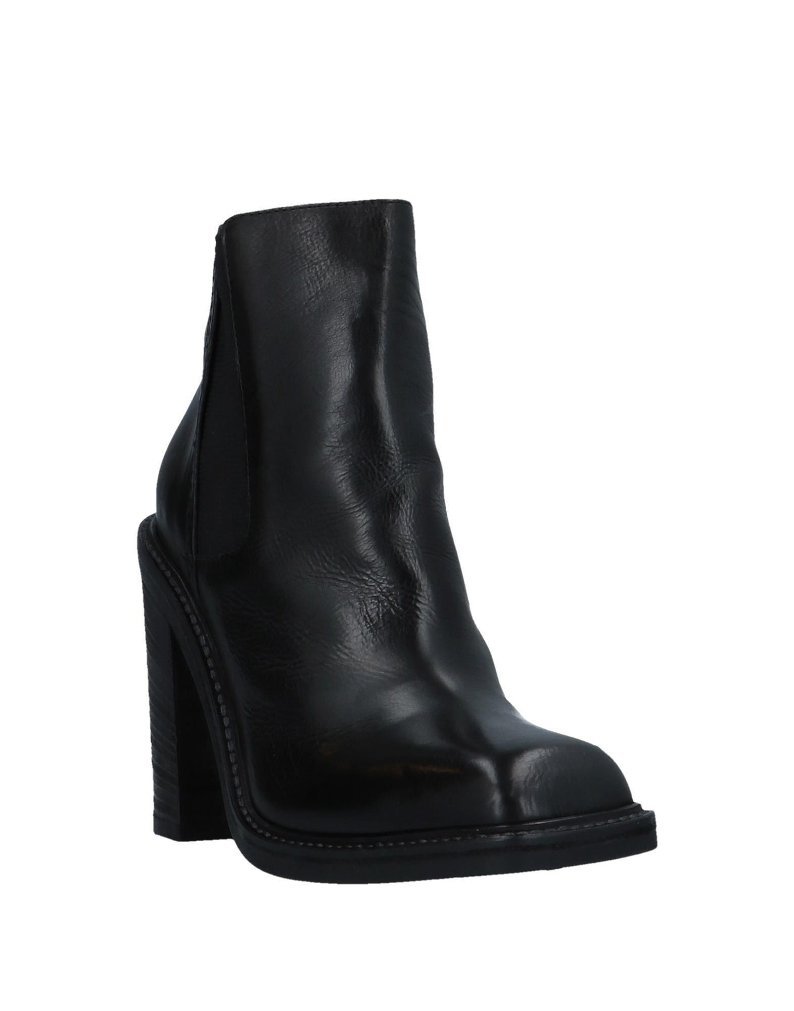 87 Damen Vic Matiē Chelsea Boots Damen 87  11532891TGGut aussehende strapazierfähige Schuhe bc26c9