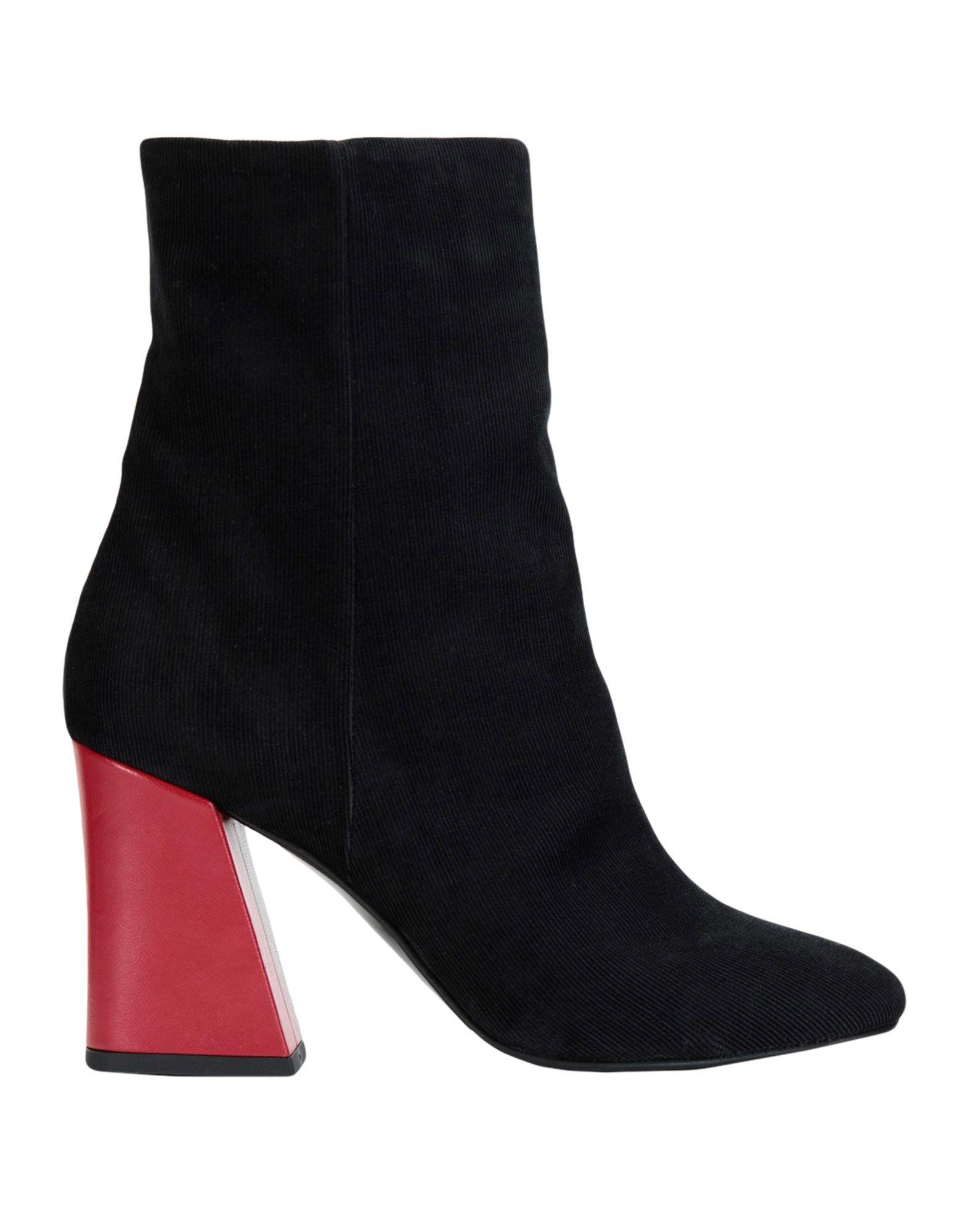 Stilvolle billige Schuhe Stephen Good  London Stiefelette Damen  11532894WF