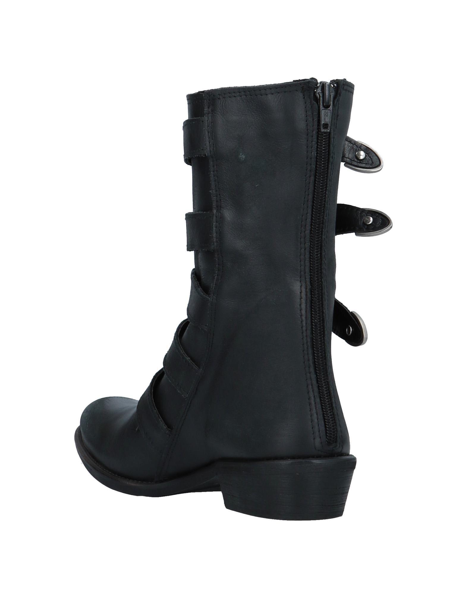 J.Born Stiefelette Damen   Damen 11532895FT Heiße Schuhe 7a9168