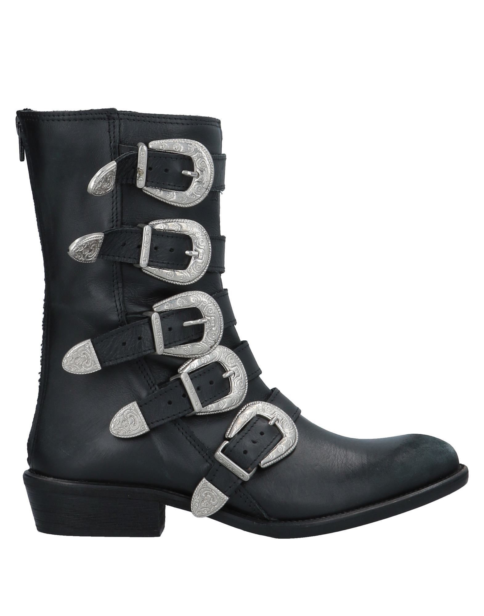 J.Born Ankle Ankle Boot - Women J.Born Ankle Ankle Boots online on  United Kingdom - 11532895FT 3b4966