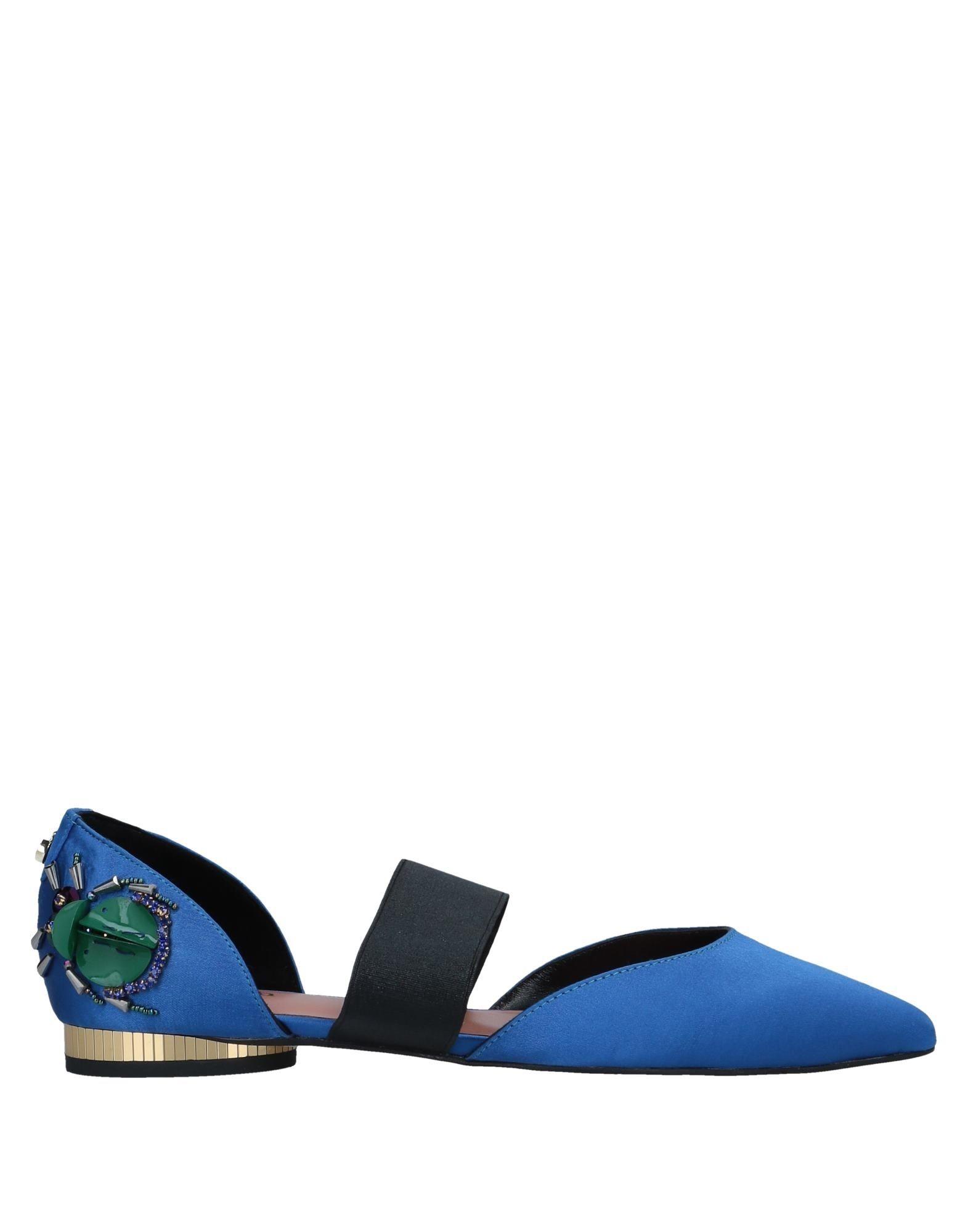 Max & Co. Ballet Flats Co. - Women Max & Co. Flats Ballet Flats online on  United Kingdom - 11532906EF 5028b7