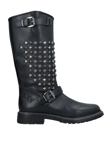 Zapatos de hombre y mujer de promoción por tiempo limitado Bota J.Born Mujer - Botas J.Born - 11532911DT Negro
