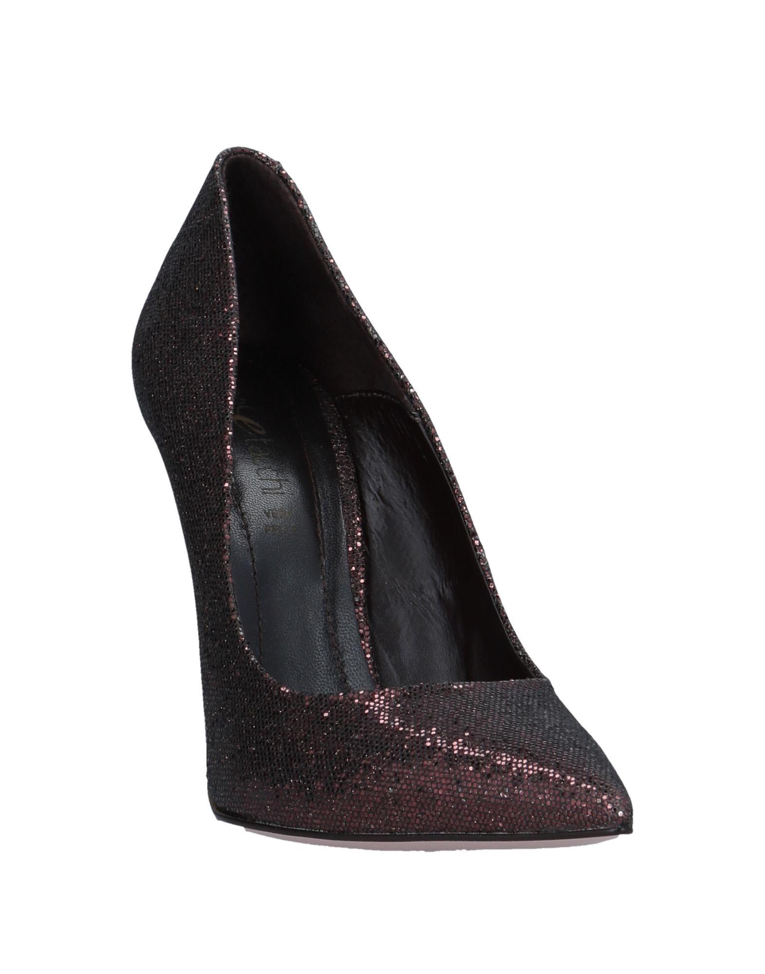 Gut um E billige Schuhe zu tragenTipe E um Tacchi Pumps Damen  11532918DN 84ecbb