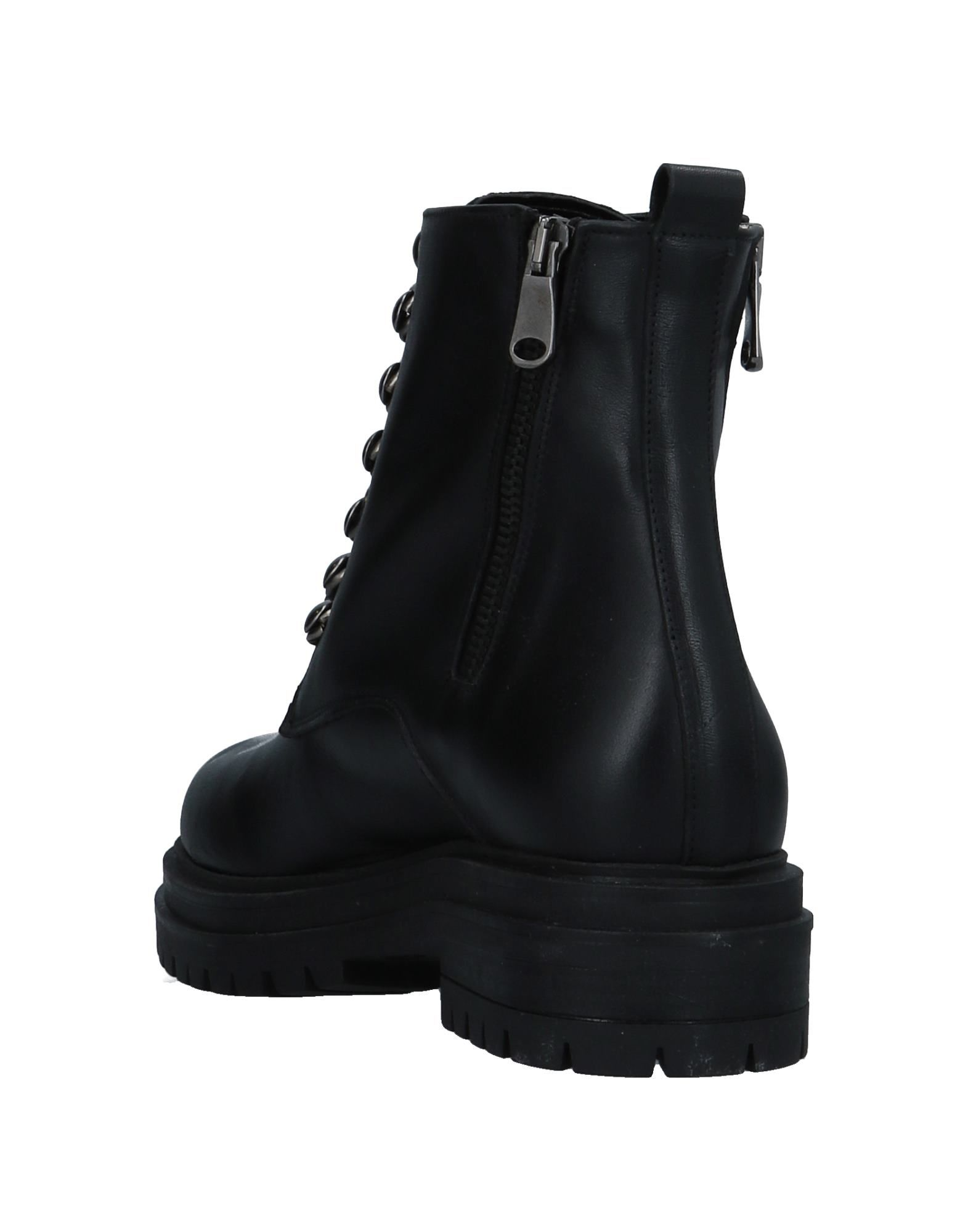 Stilvolle billige Stiefelette Schuhe J.Born Stiefelette billige Damen  11532920TT 24984a