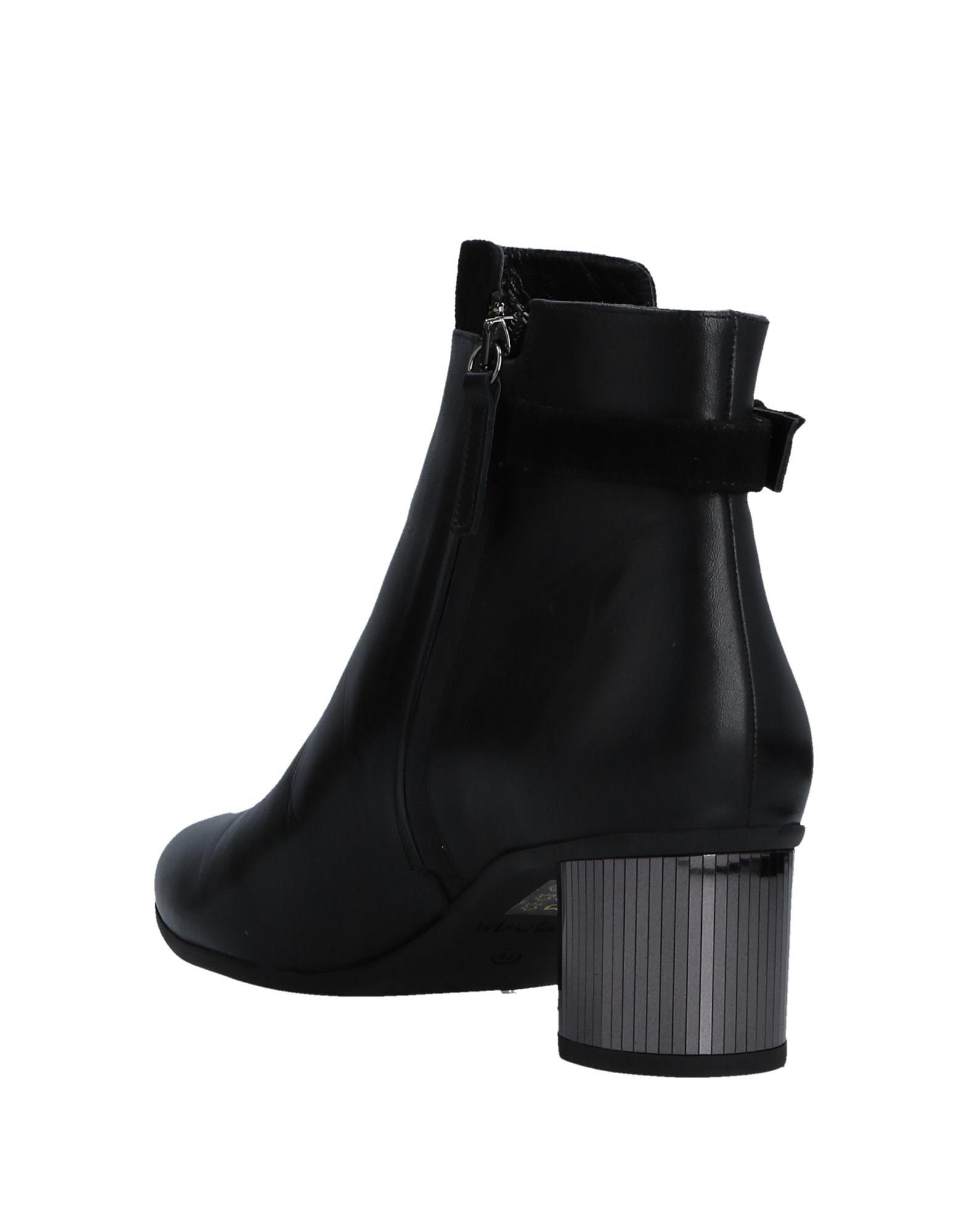Max & Co. Stiefelette Damen 11532936HB  11532936HB Damen Neue Schuhe fffed7