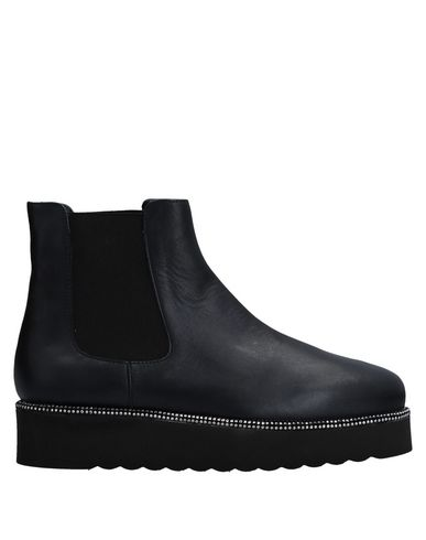 Los últimos zapatos de descuento para hombres y mujeres Botas Chelsea Fiorina Mujer - Botas Chelsea Fiorina   - 11532937SP