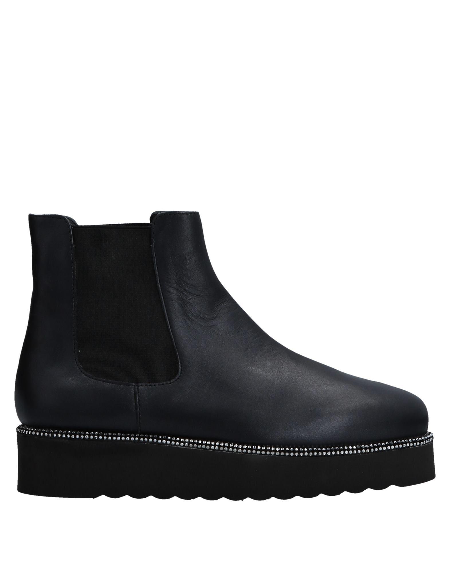 Gut um Boots billige Schuhe zu tragenFiorina Chelsea Boots um Damen  11532937SP 1e139f