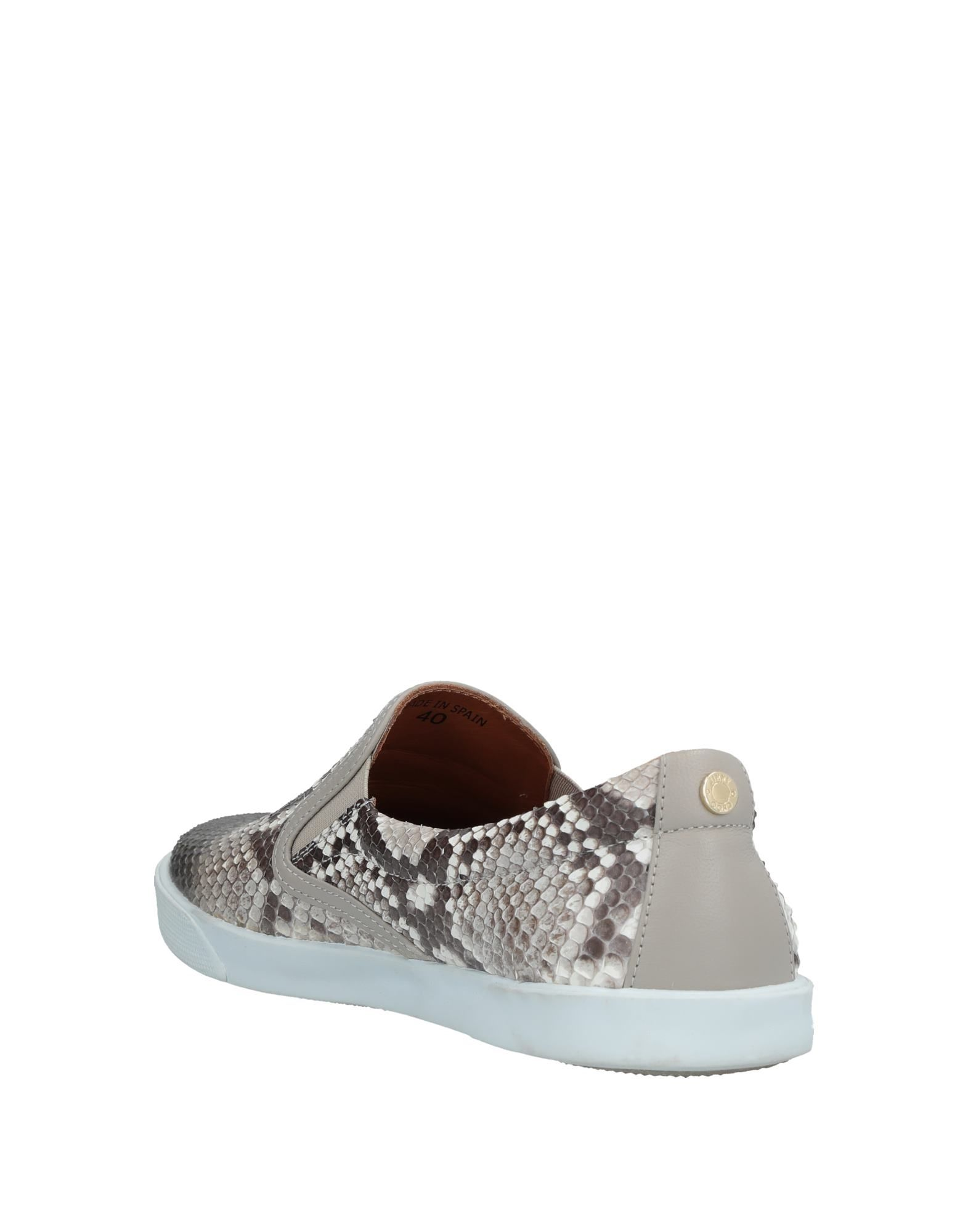Jimmy Choo Sneakers - Women Jimmy Choo Sneakers Sneakers Sneakers online on  United Kingdom - 11532940WF ad42d0