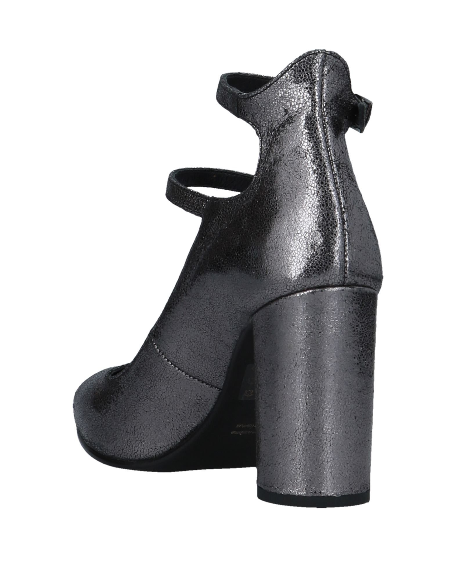 Emanuélle Vee Pumps Damen  11532942VU Gute Qualität beliebte Schuhe