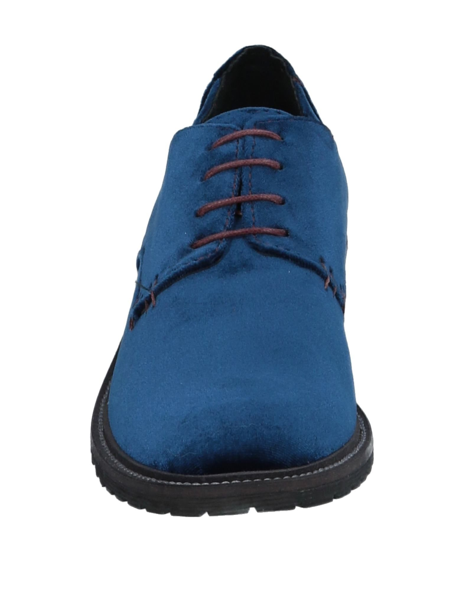 Tipe 11532944JB E Tacchi Schnürschuhe Damen 11532944JB Tipe Gute Qualität beliebte Schuhe 08995a