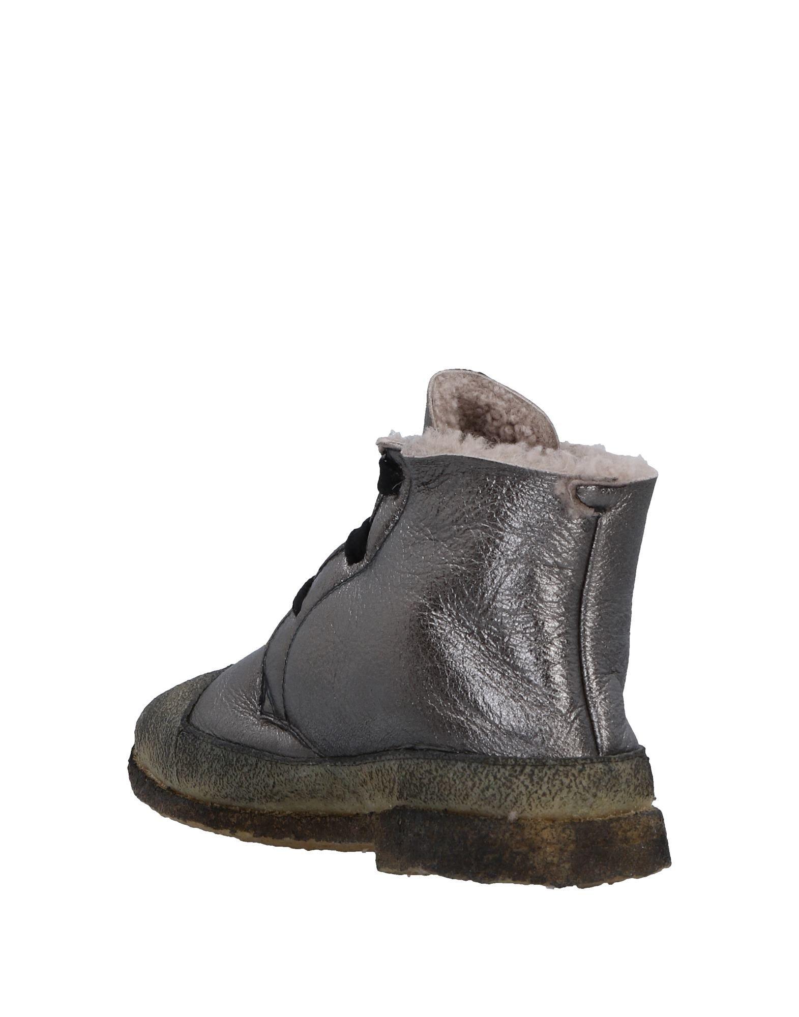 Rocco P. Beliebte Stiefelette Damen  11532947KV Beliebte P. Schuhe e3d9fa