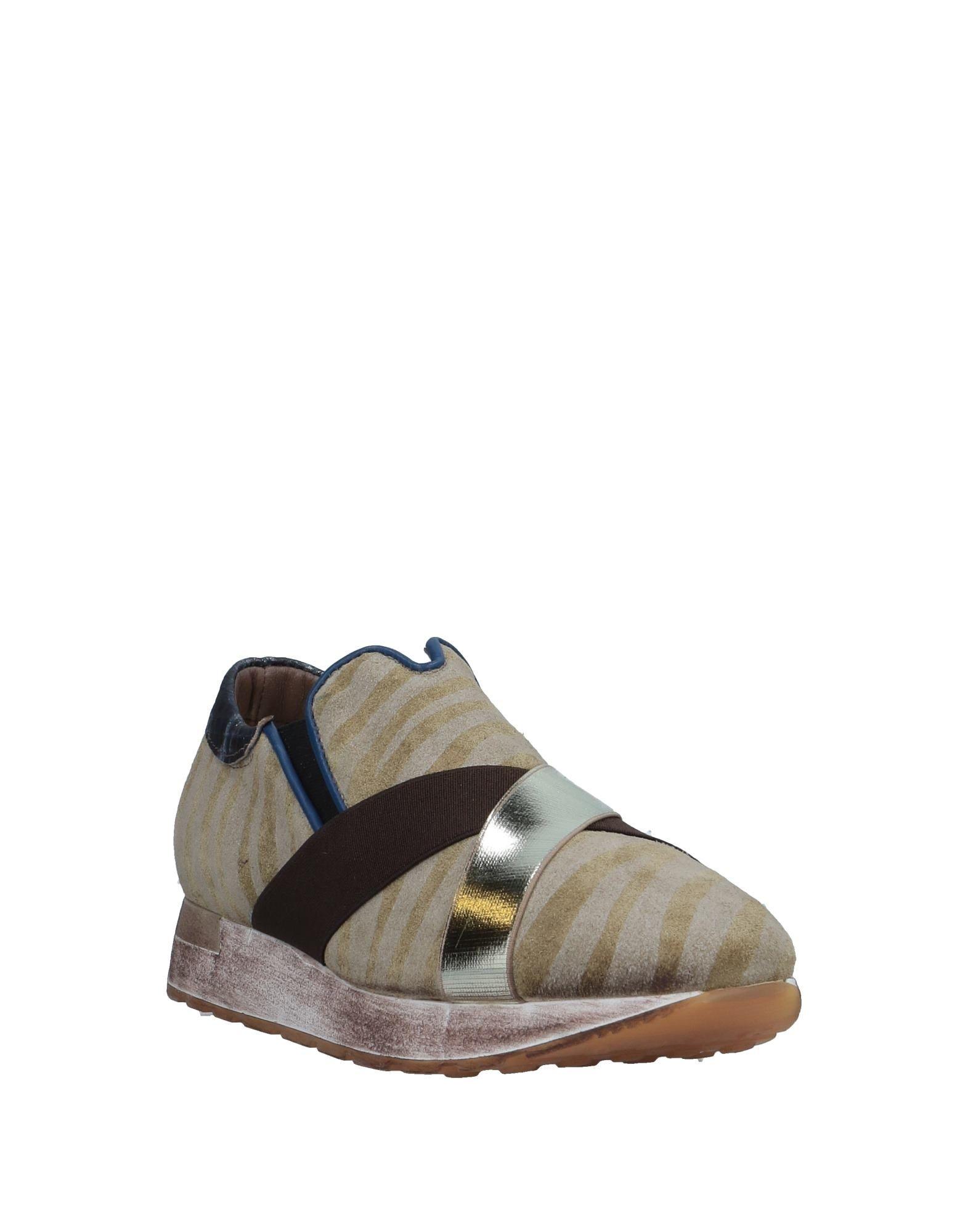Ebarrito Sneakers Damen  11532952FS Schuhe Gute Qualität beliebte Schuhe 11532952FS 809742