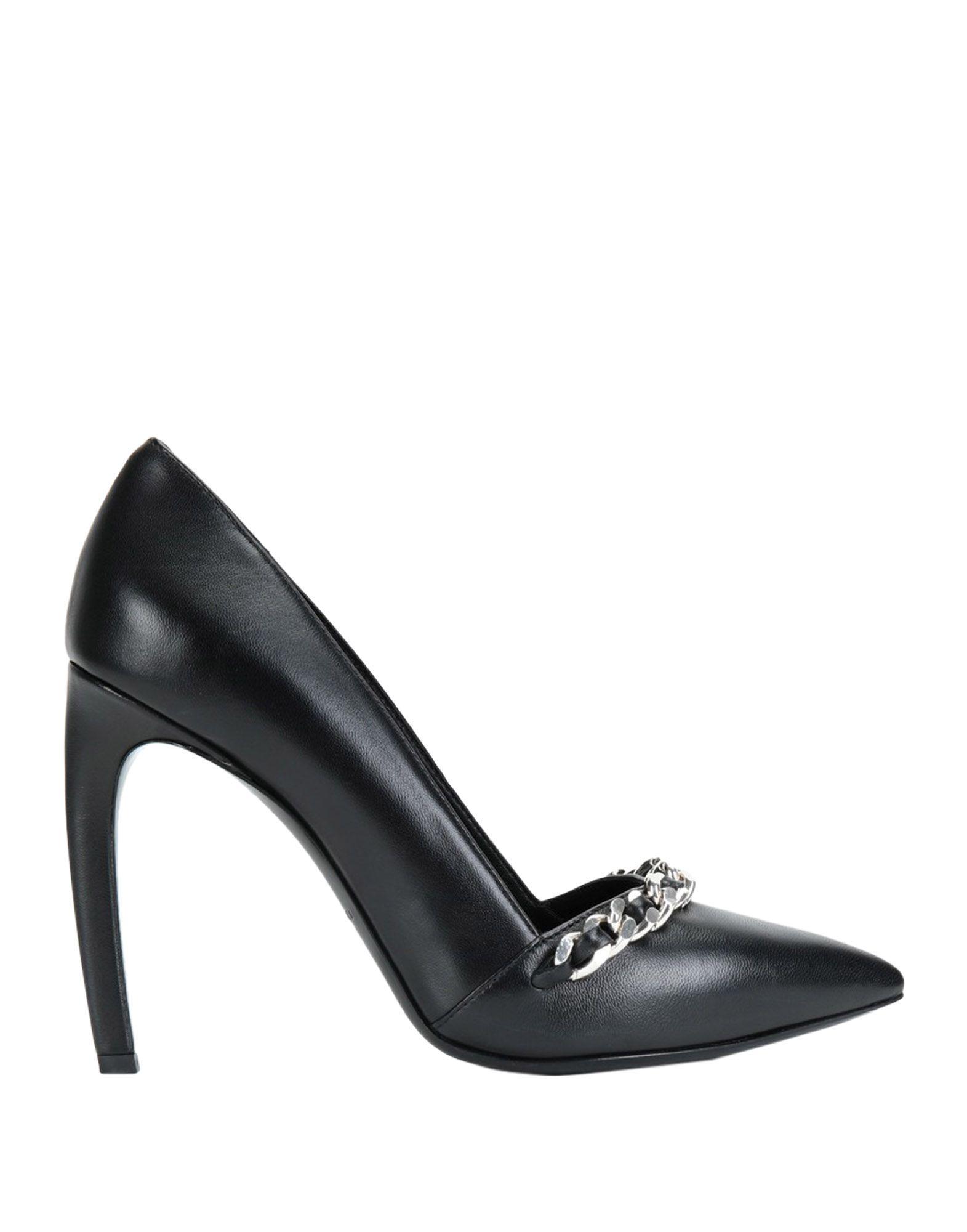 Marc Ellis aussehende Pumps Damen  11532955PRGut aussehende Ellis strapazierfähige Schuhe 2a94ce