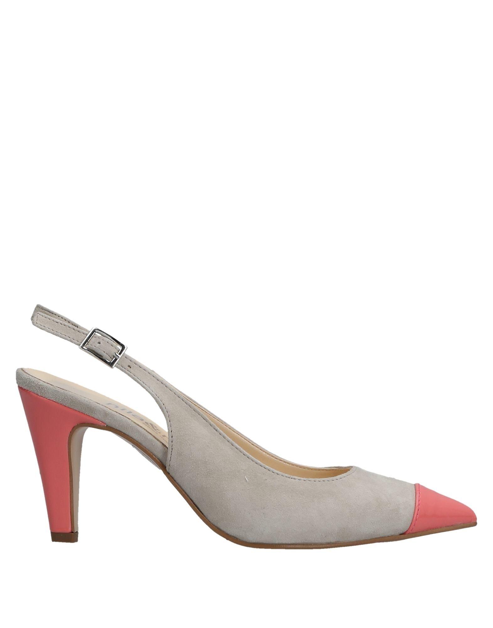 Nila & Gute Nila Pumps Damen  11532957DJ Gute & Qualität beliebte Schuhe e9d59f