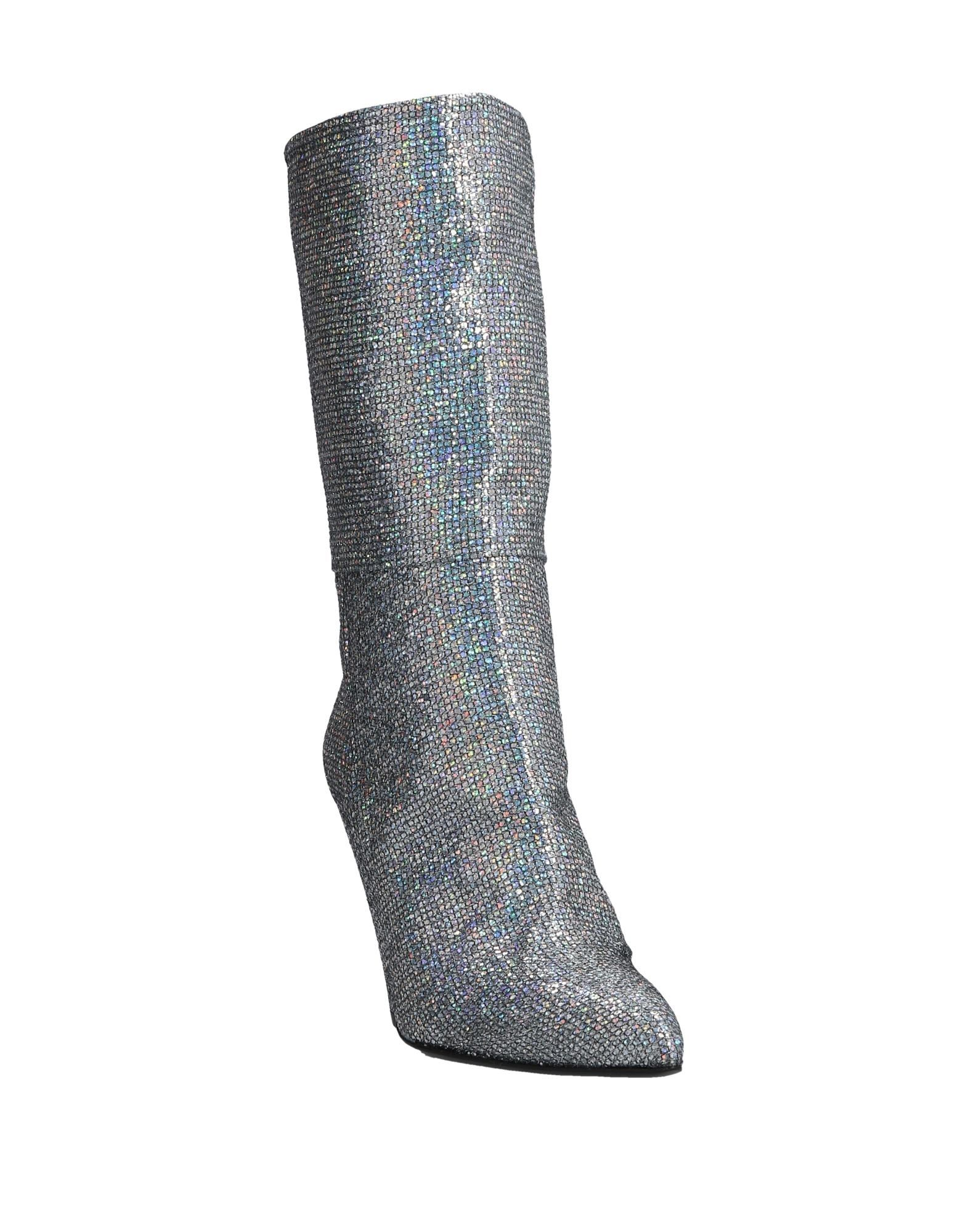 Stilvolle billige Schuhe Giampaolo Viozzi Stiefel Damen  11532958LF 11532958LF 11532958LF 51d761