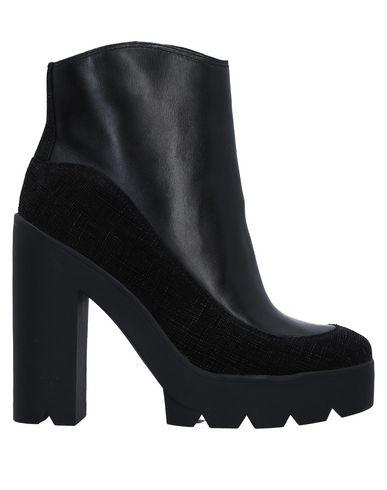 Los últimos zapatos de descuento para hombres y mujeres Botín What For Mujer - Botines What For   - 11532967UO