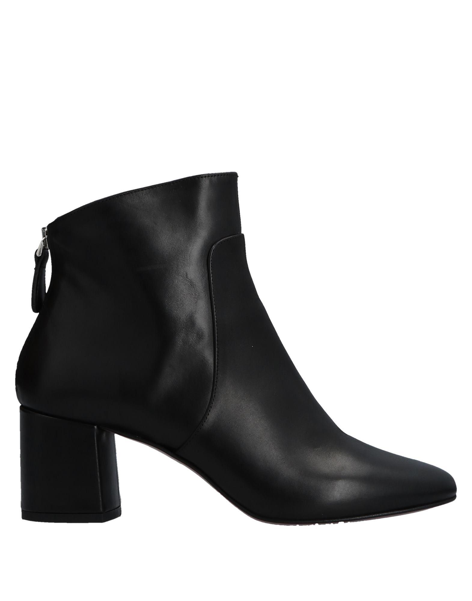 Albano Stiefelette Damen  11532969LC Gute Qualität beliebte Schuhe