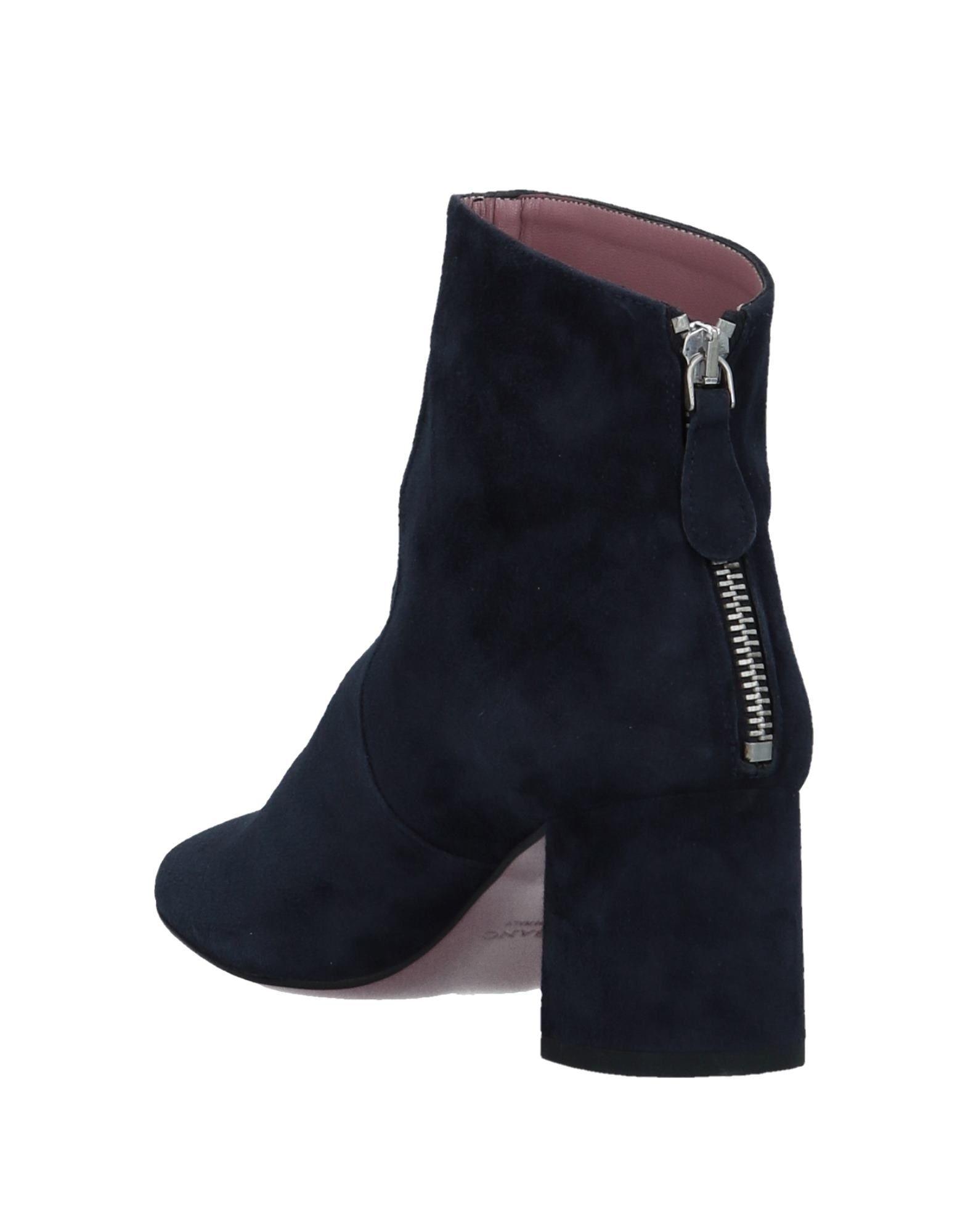 Albano Stiefelette Qualität Damen  11532970IF Gute Qualität Stiefelette beliebte Schuhe 0da27a